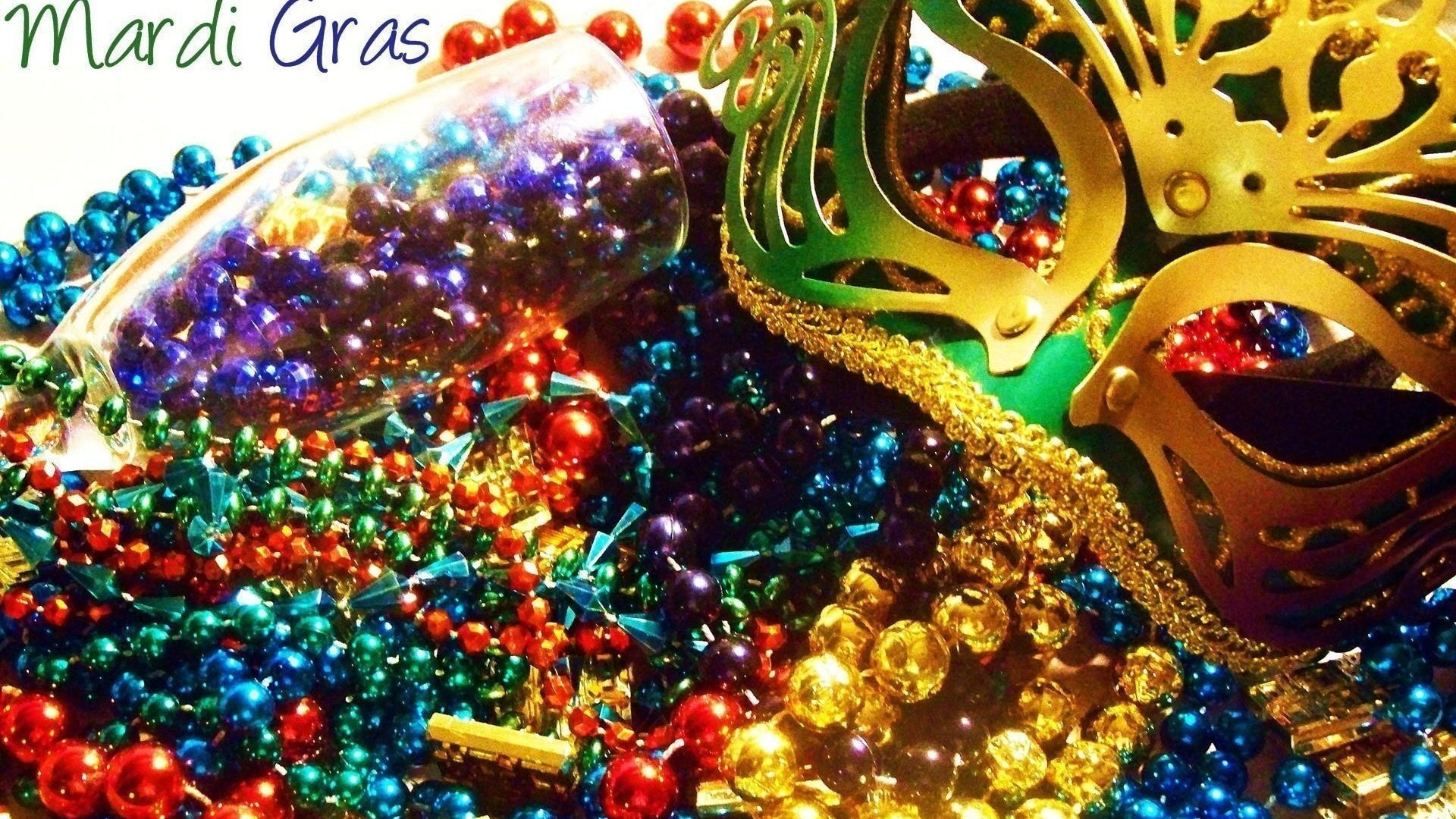 1920x1080 Mardi Gras Desktop Wallpapers (64+ background pictures)