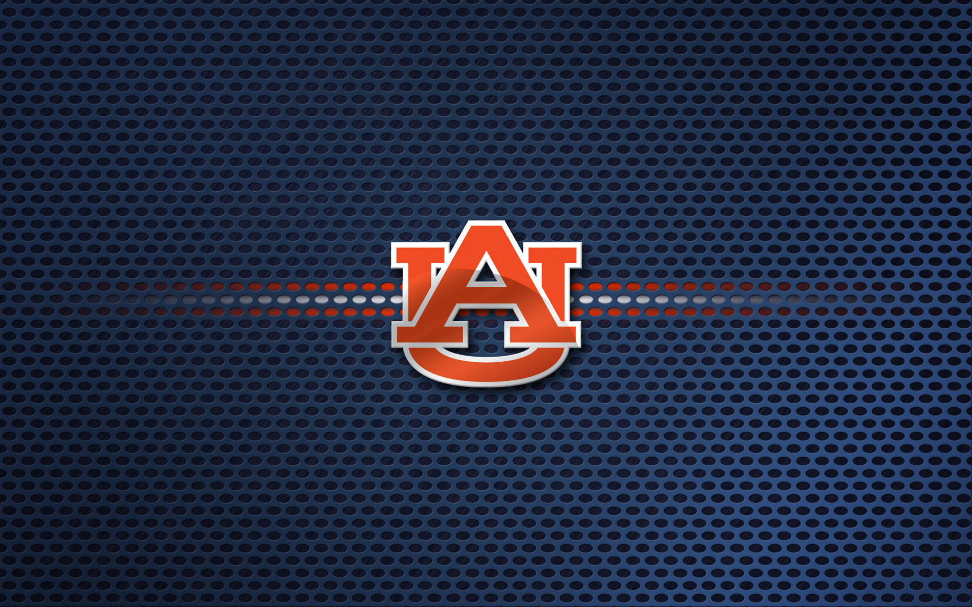 Auburn Football Screensavers And Wallpaper 69 Images