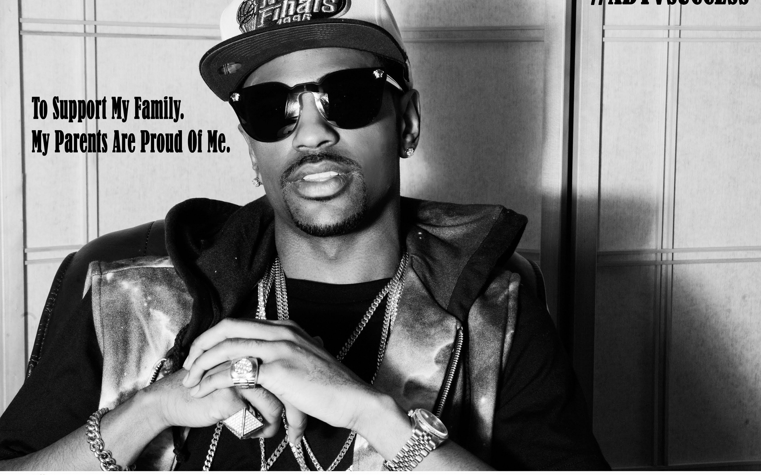 2560x1600  wallpaper.wiki-Big-Sean-Backgrounds-PIC-WPC003705