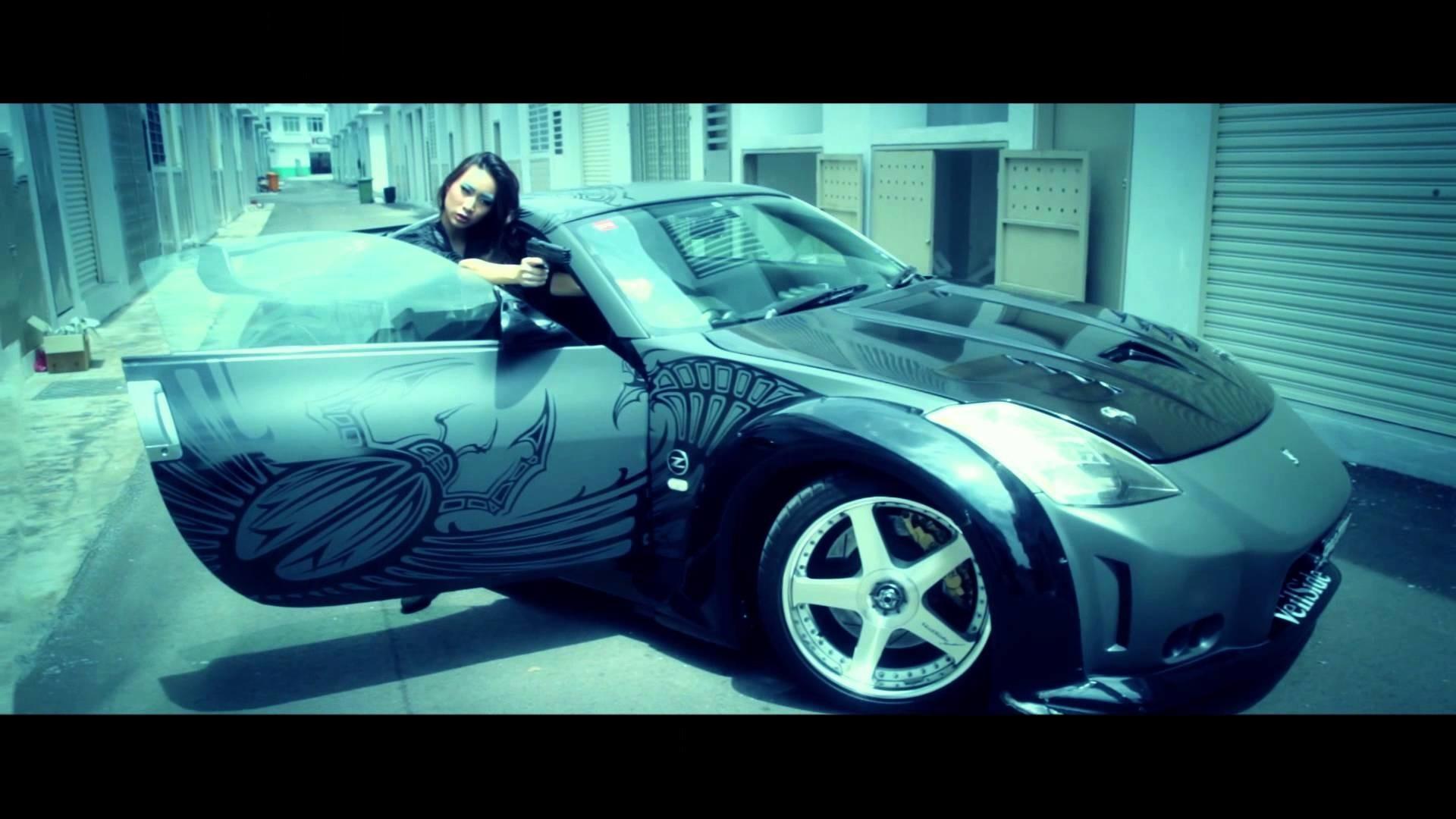 Veilside Fortune NSX | Cars | Pinterest | Cars, Acura Nsx And Honda .