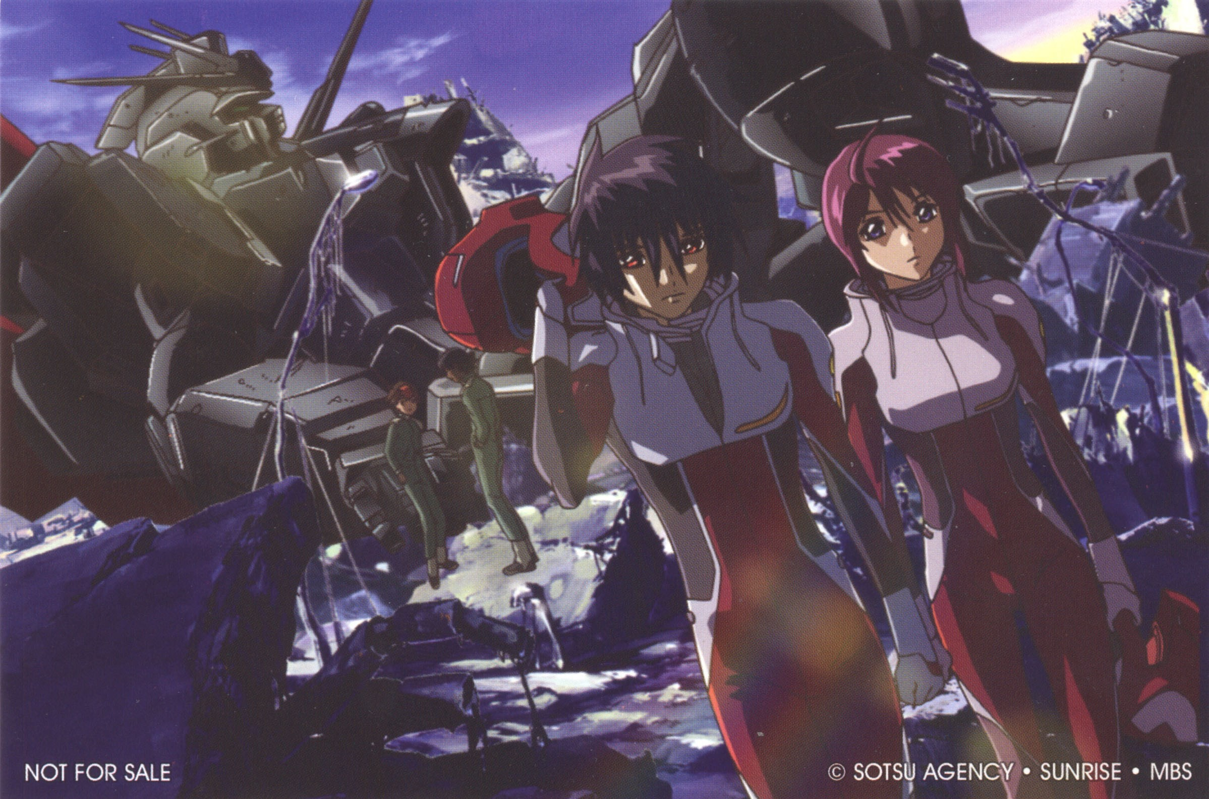 2397x1585 mobile suit gundam seed destiny - Full HD Wallpaper, Photo