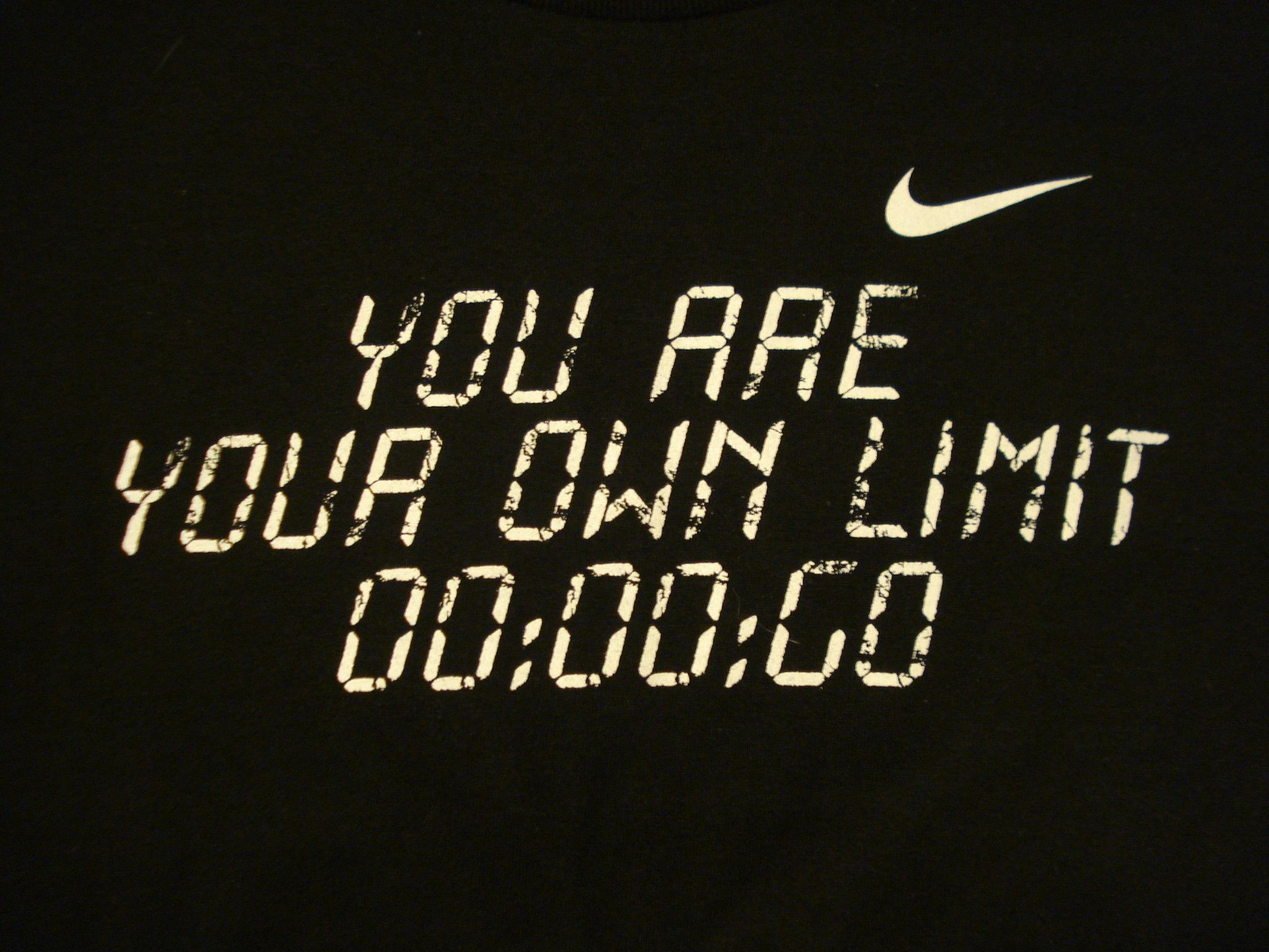 2048x1536 ... 1000 Nike Motivation Quotes on Wallpaper Gallery | Nike Motivation, Hip  ...