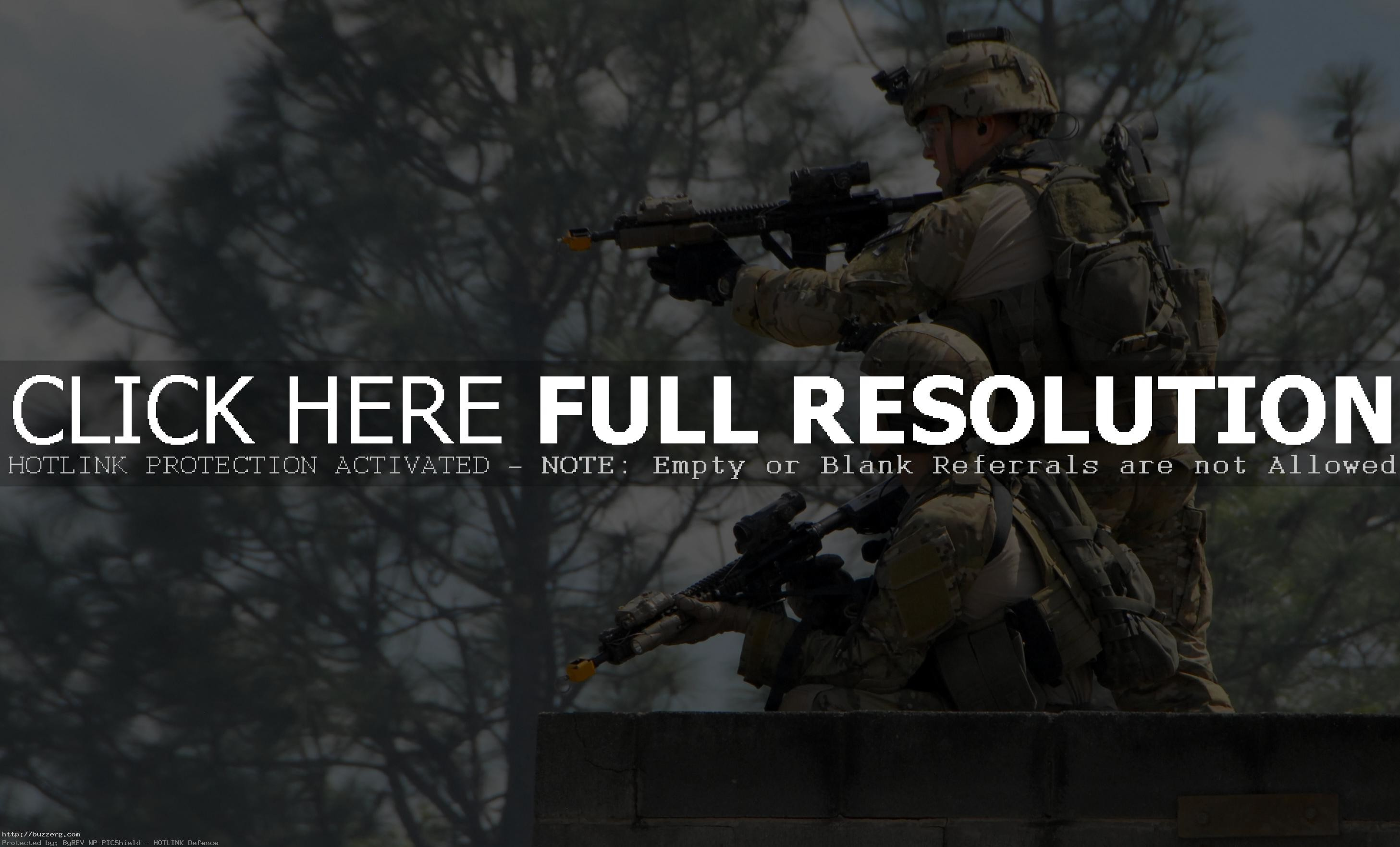 2914x1764 1080p hd wallpapers; us army rangers id 117935 buzzerg ...