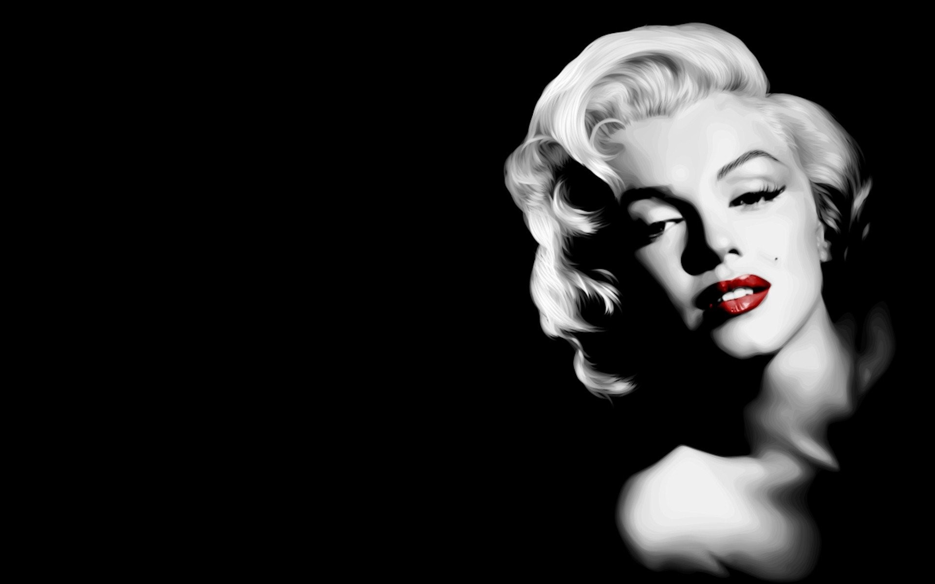 Marilyn Monroe Wallpaper 63 Images