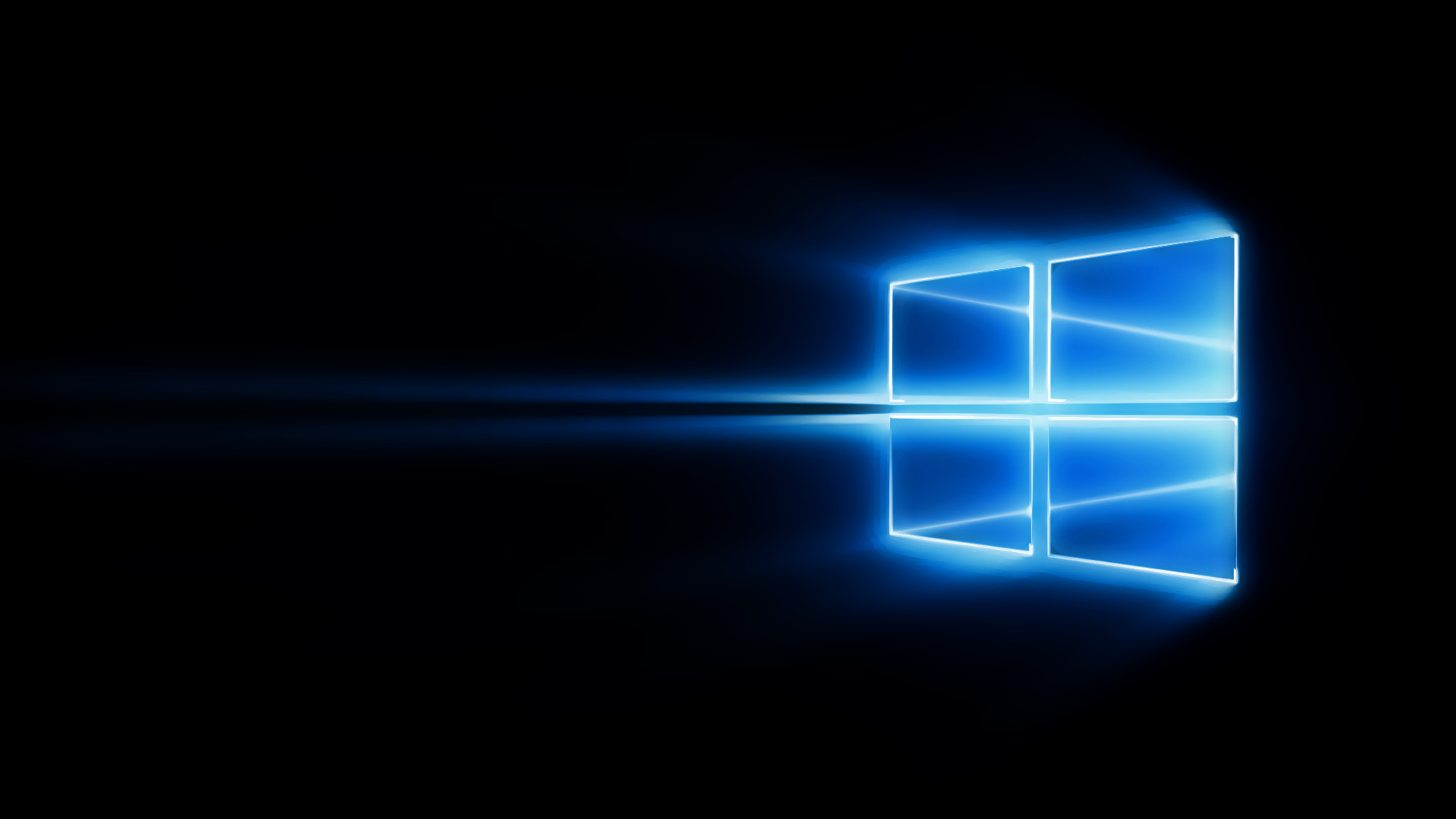 Windows 10 Logo Hd Wallpaper 74 Images