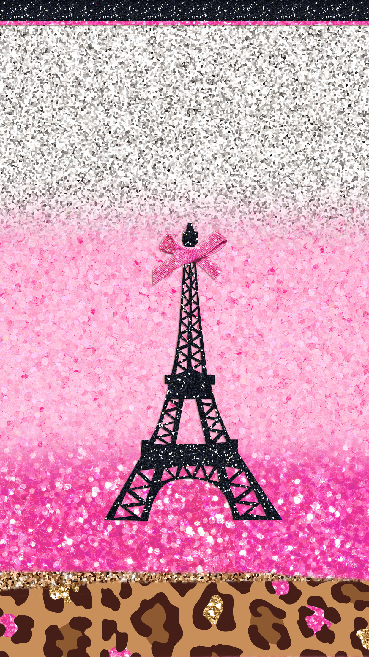 cute glitter wallpapers 58 images