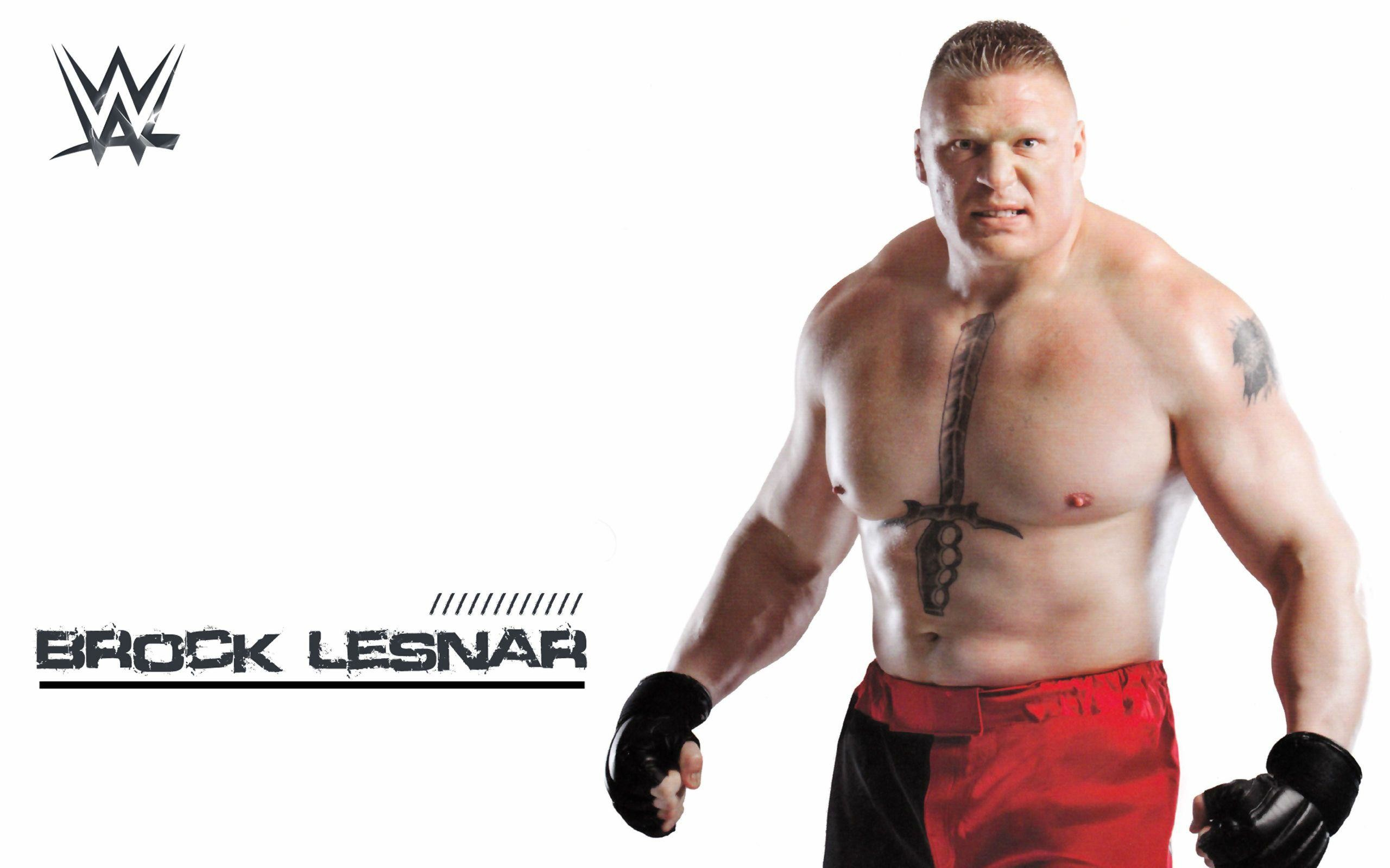 2560x1600 wwe superstar brock lesnar hd wallpapers Archives - www .