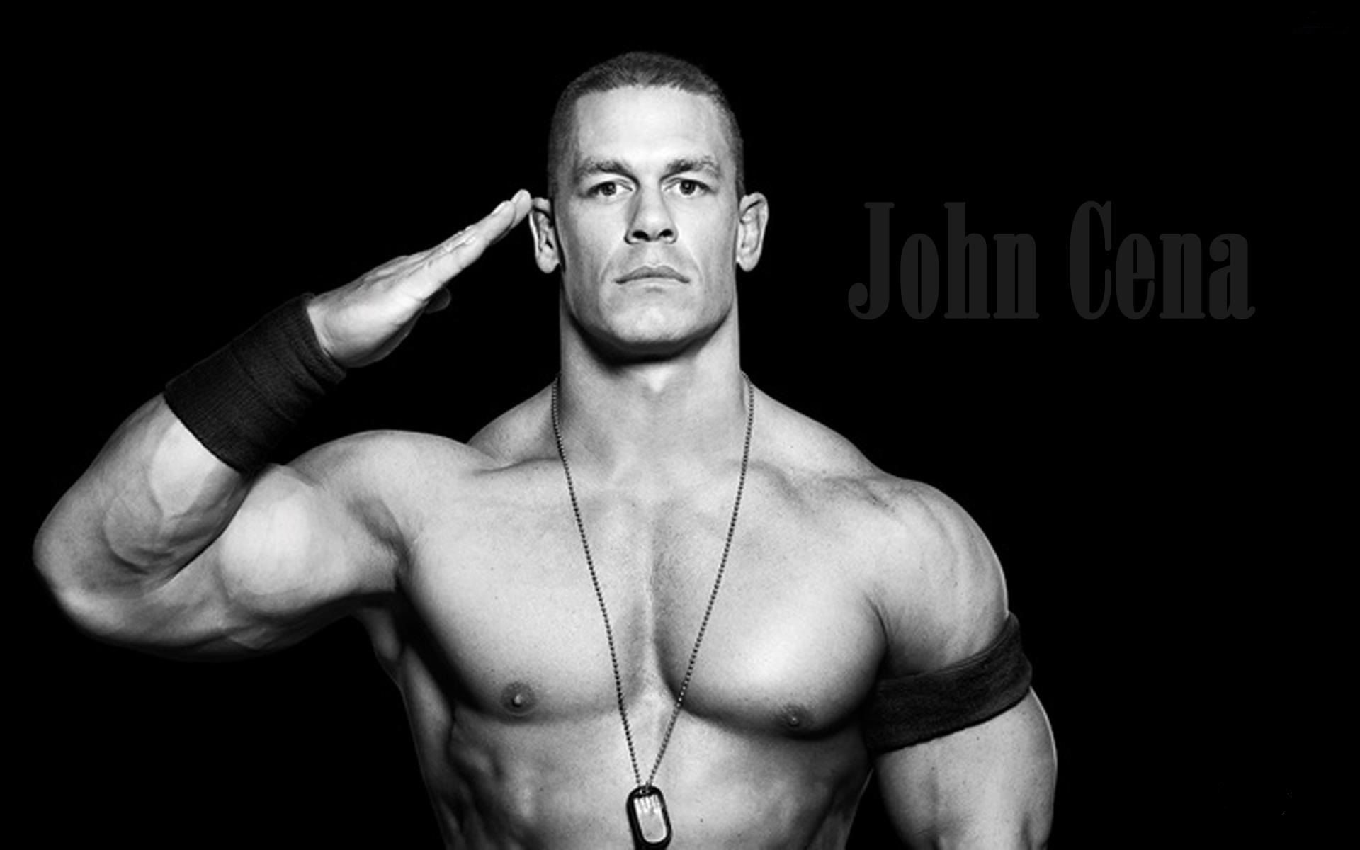 1920x1200 John Cena Wallpapers HD - Free download latest John Cena Wallpapers HD for  Computer, Mobile, iPhone, iPad or any Gadget at WallpapersCharlie.com.