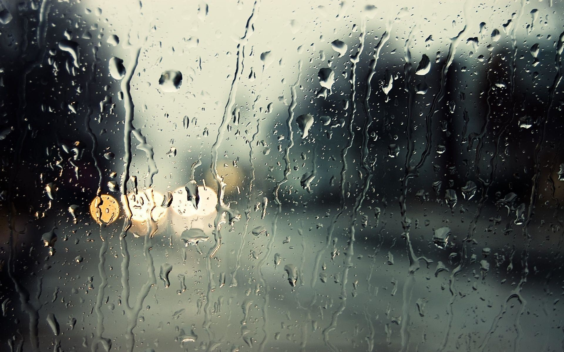 1920x1200 Rain Wallpapers | HD Wallpapers Base