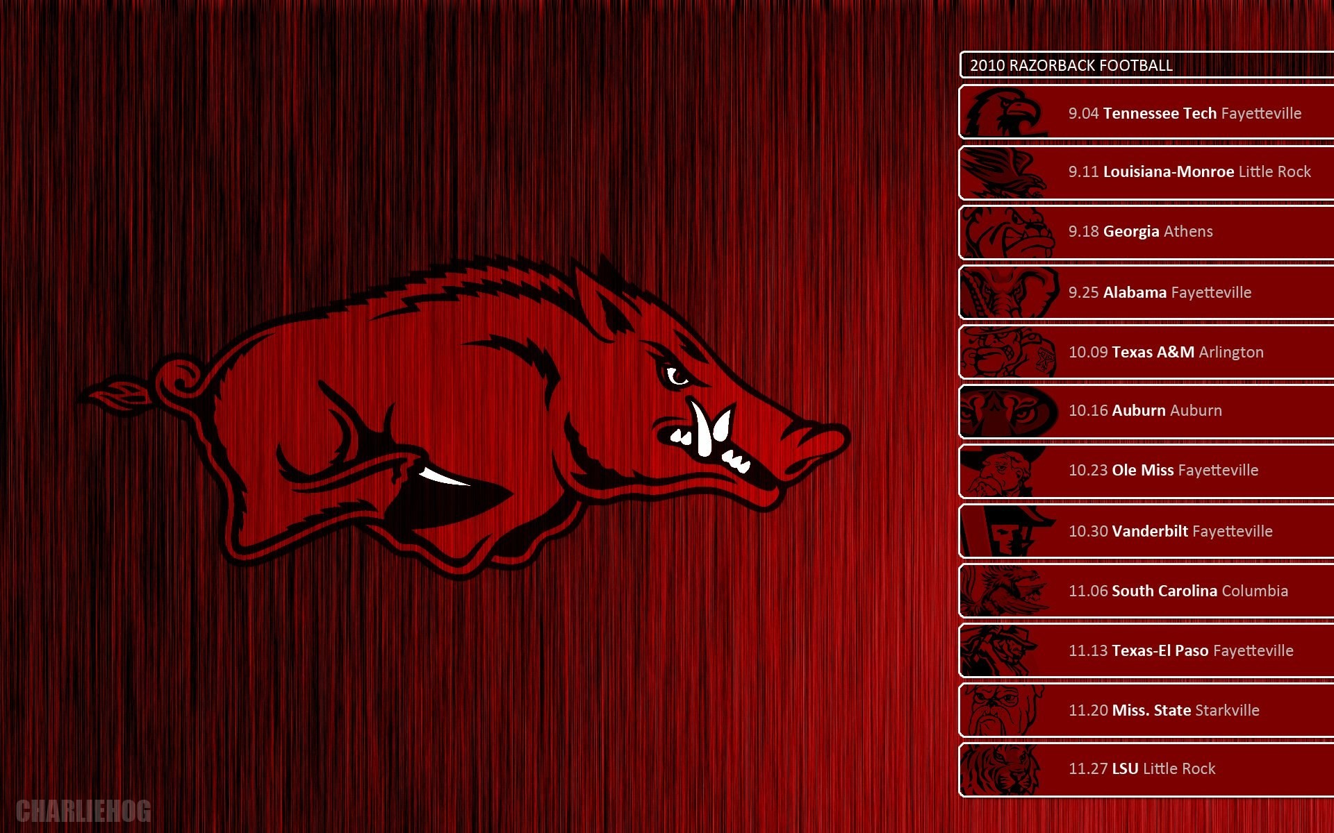 1920x1200 razorback wallpaper iphone 5