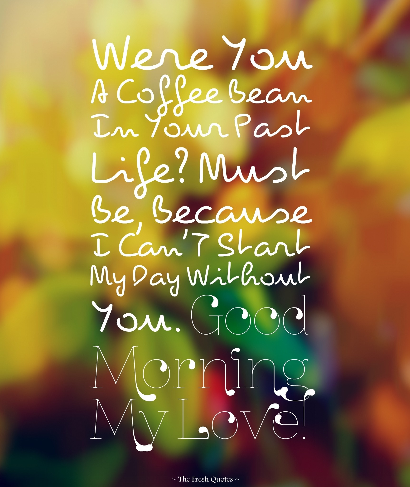 30 Cool Collection Of Love Quotes: Cute Love Quotes Wallpapers (58+ Images