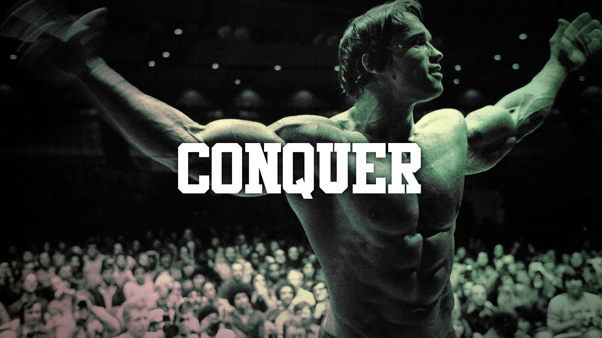 Arnold Motivational Wallpapers: Bodybuilding Wallpaper HD 2018 (78+ Images
