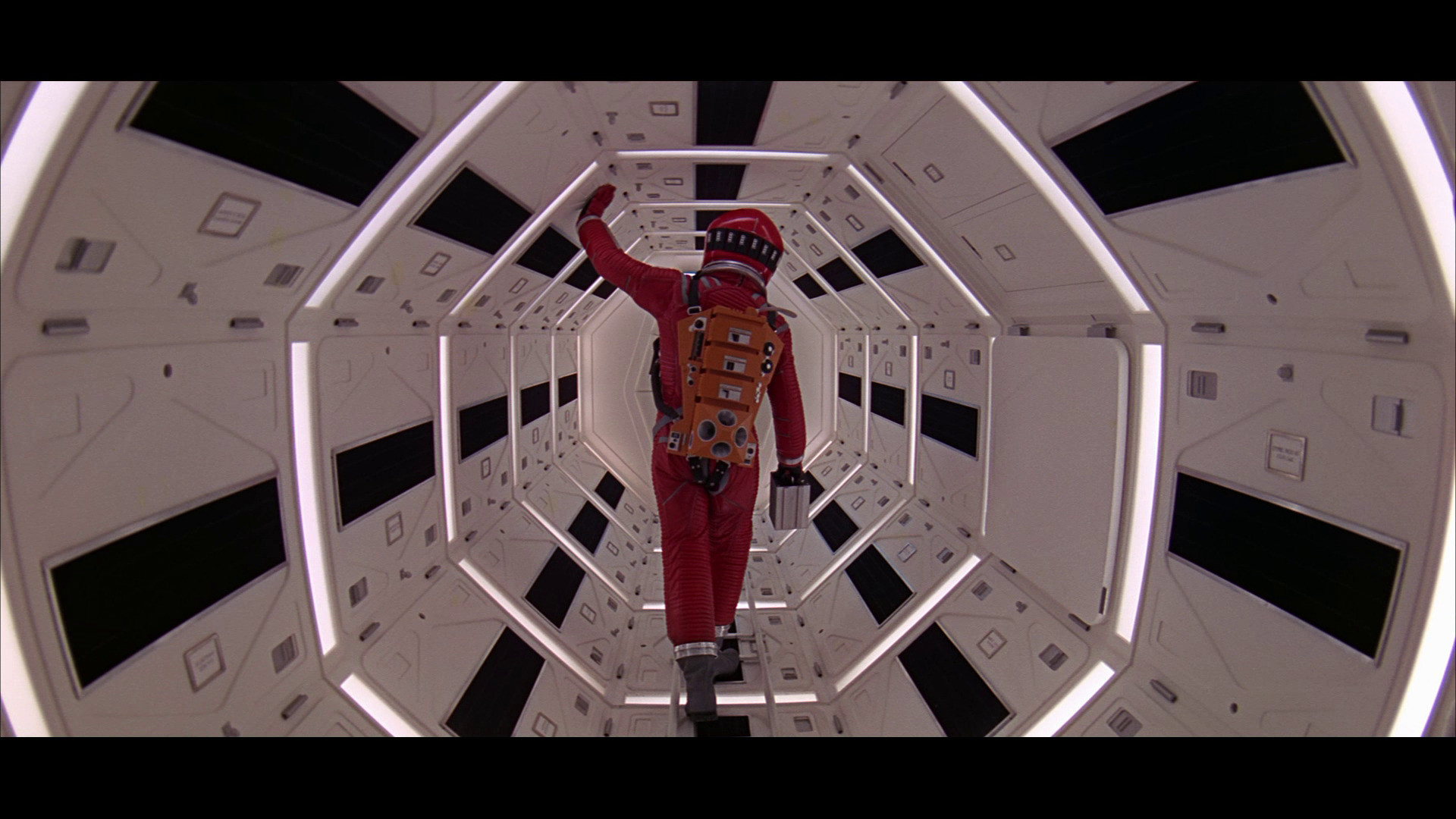 1920x1080 HAL 9000, Movies, 2001: A Space Odyssey Wallpapers HD / Desktop and Mobile  Backgrounds