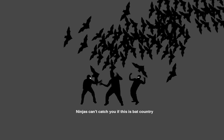 Funny Computer Backgrounds Meme : Hd meme wallpaper images