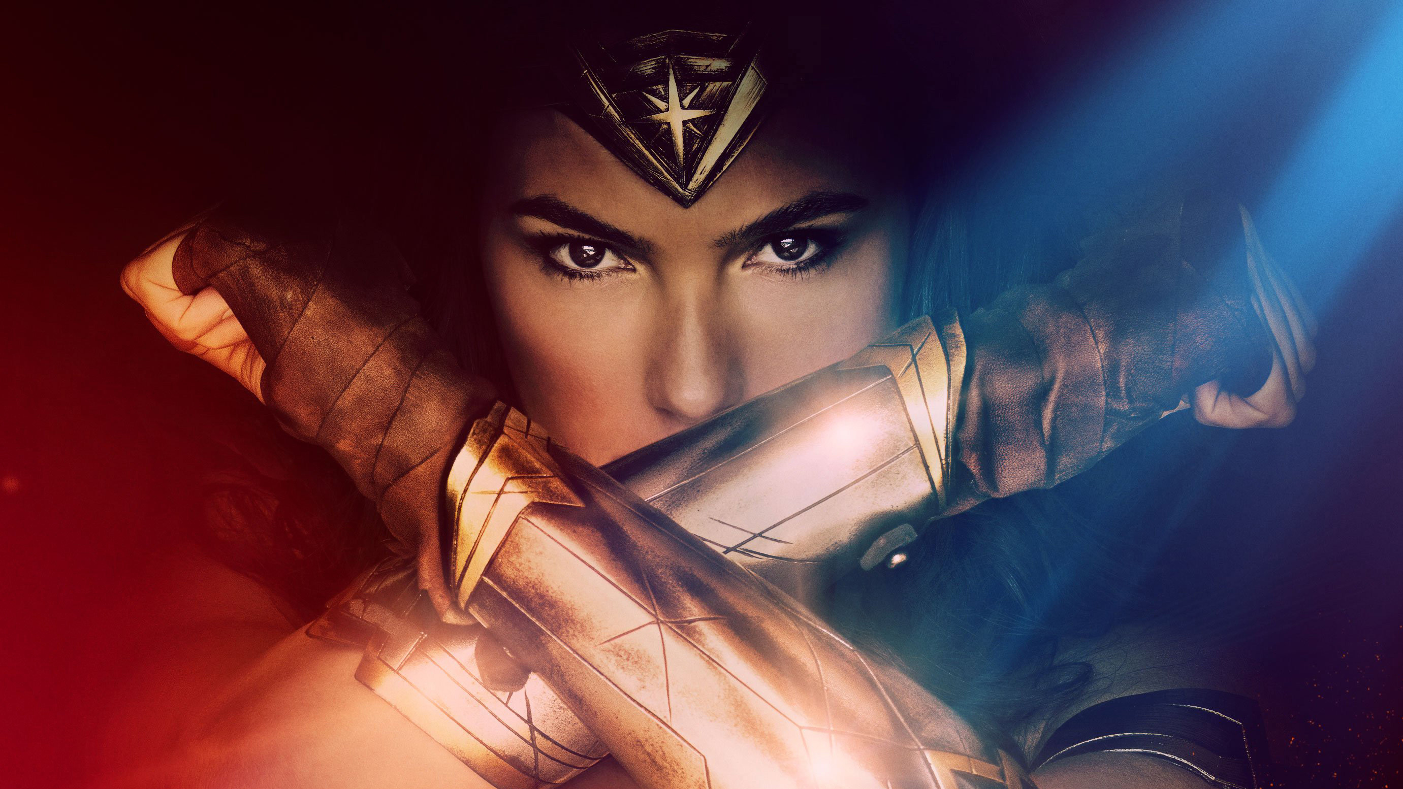 Wonder Woman Wallpapers 63 Images