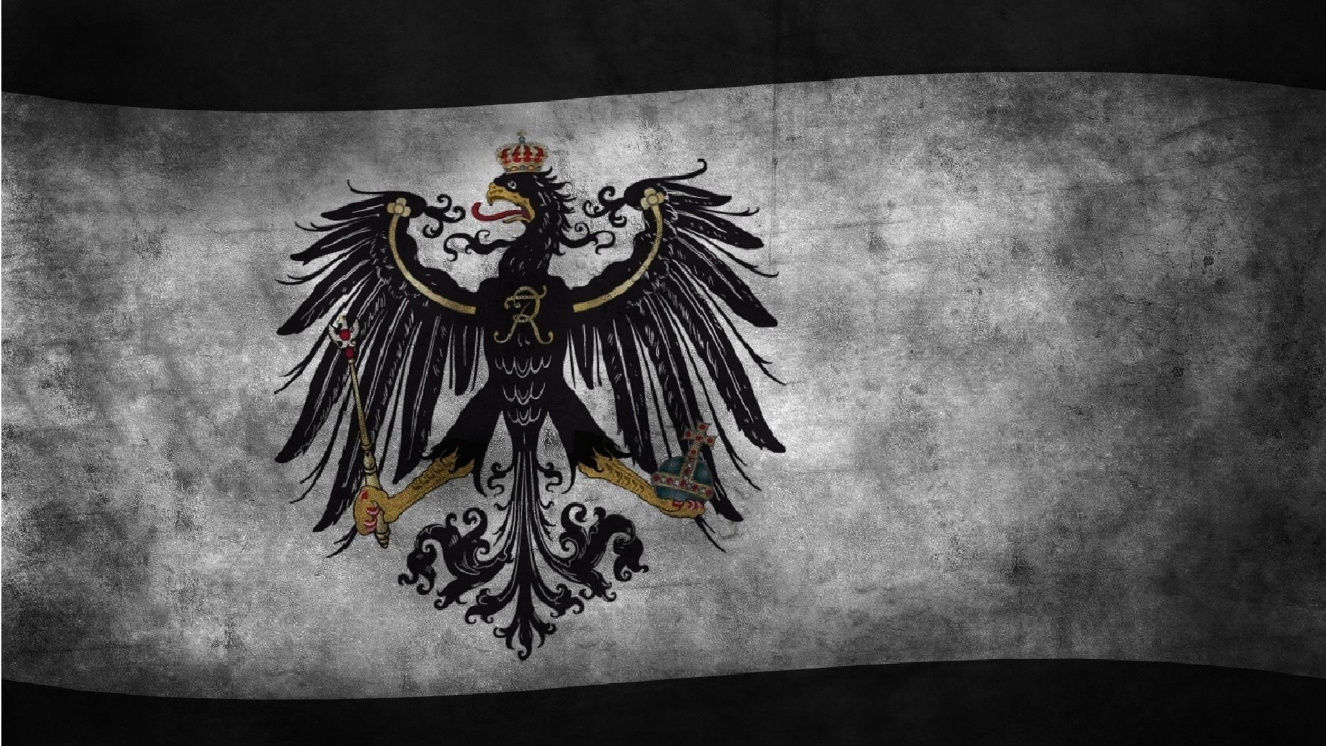 Swastika Eagle Wallpaper (61+ images)