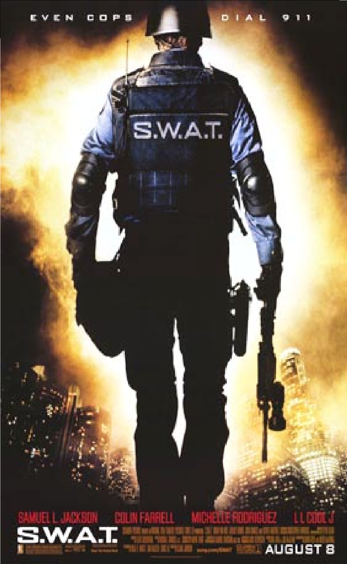 1192x1936 SWAT images S.W.A.T Poster HD wallpaper and background photos