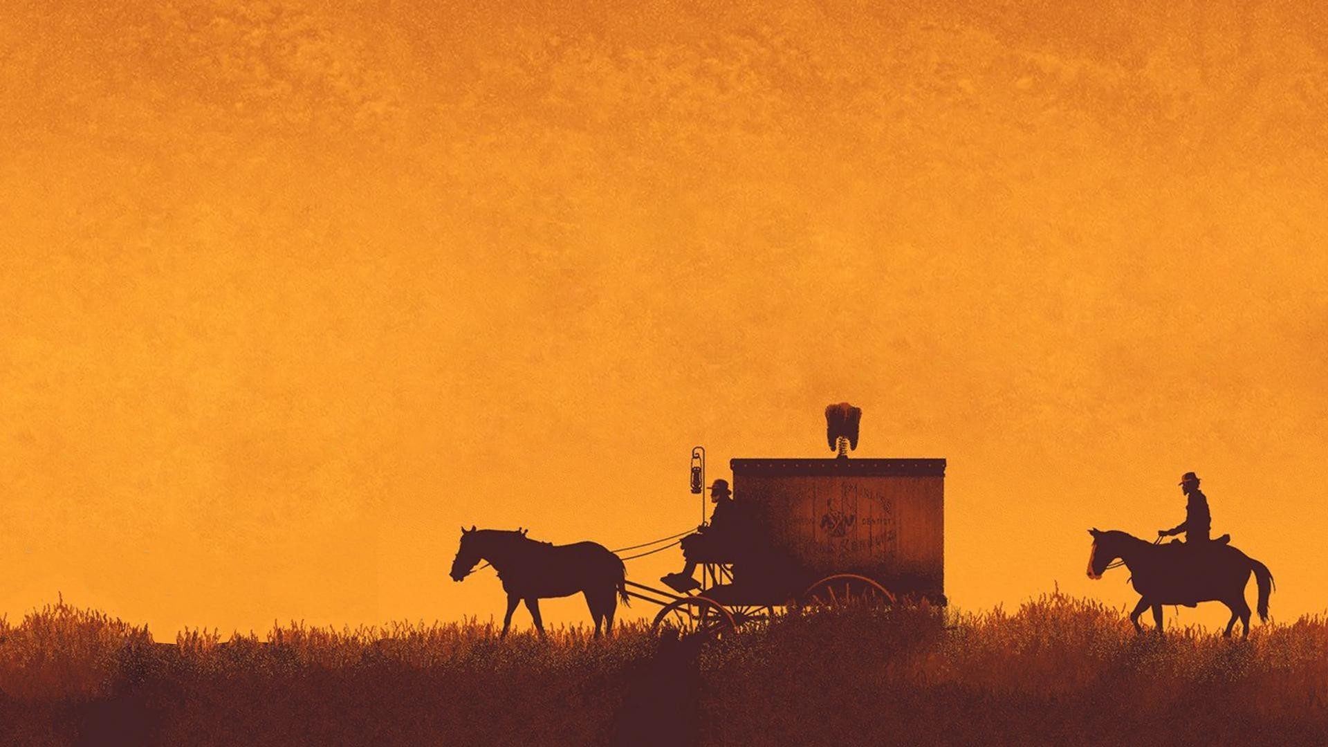 1920x1080 <b>Old West</b> Outlaws <b>Wallpaper</