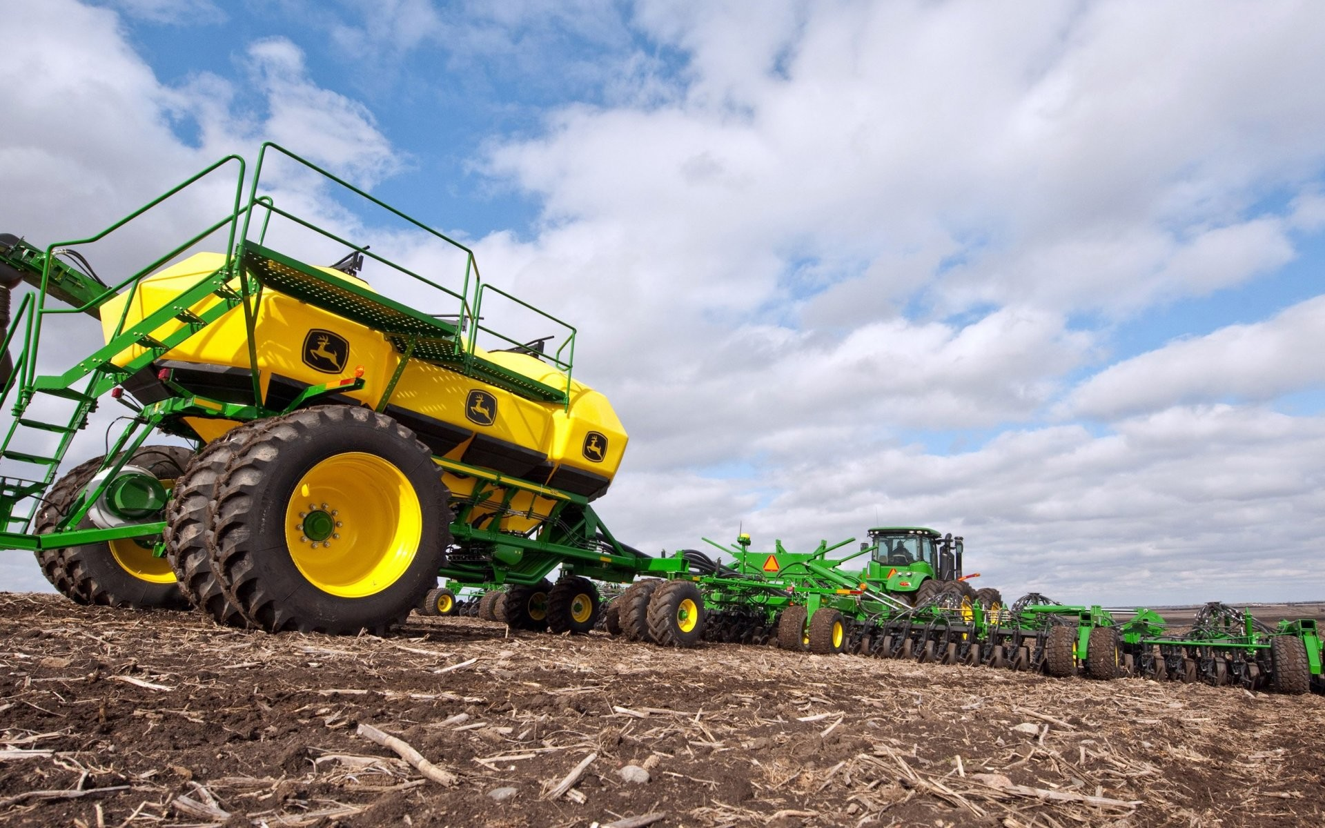 john deere plastic commodity buyers manuall Easily share your publications and get them in front of issuu's farmers guardian 23 january 2015, author: briefing similar to challenger and john deere.