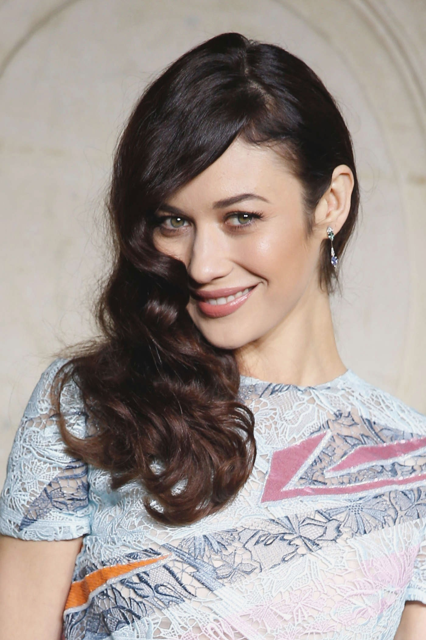 1400x2100 Olga Kurylenko wallpapers hd