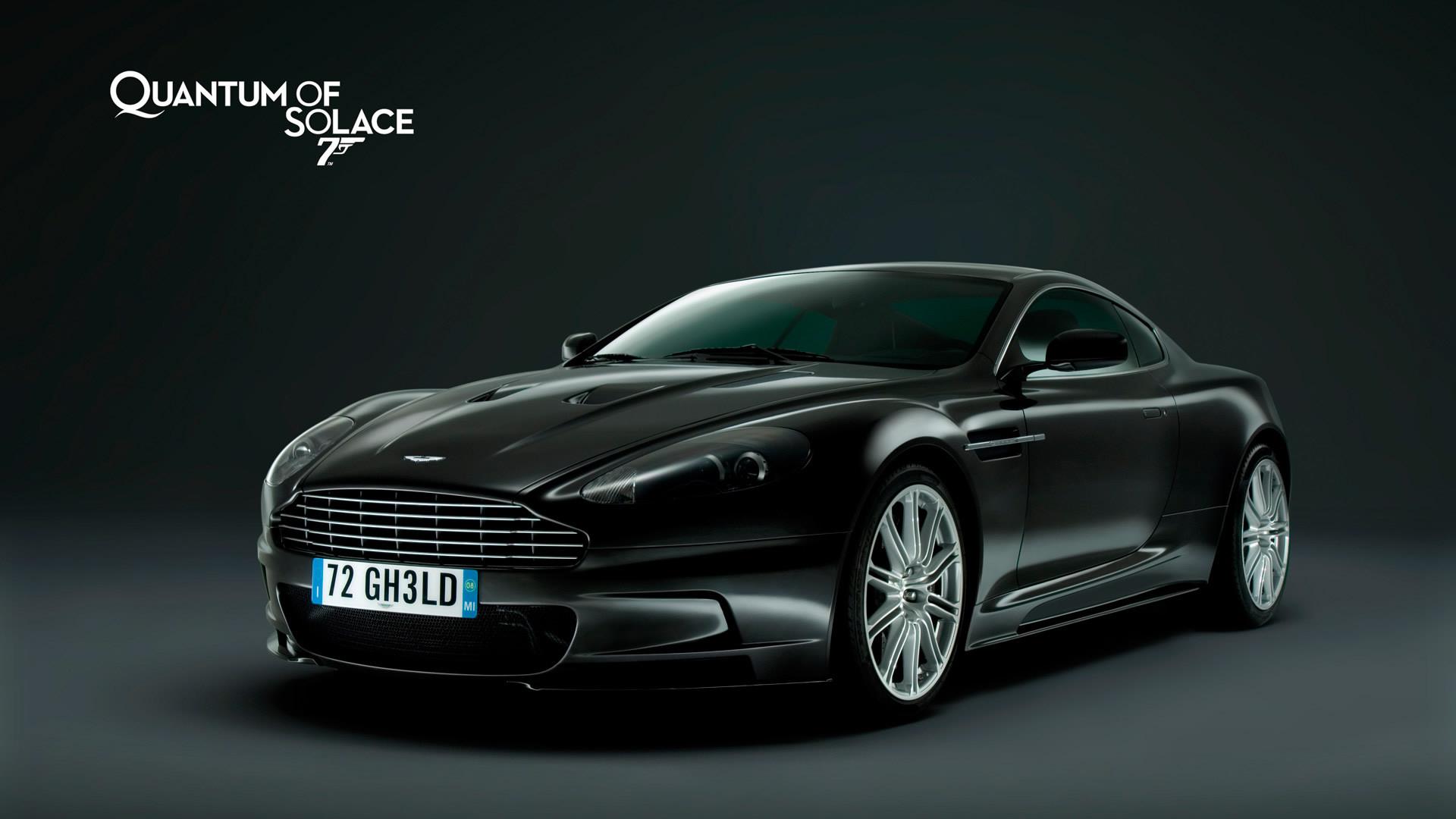 James Bond Wallpaper (78+ Images