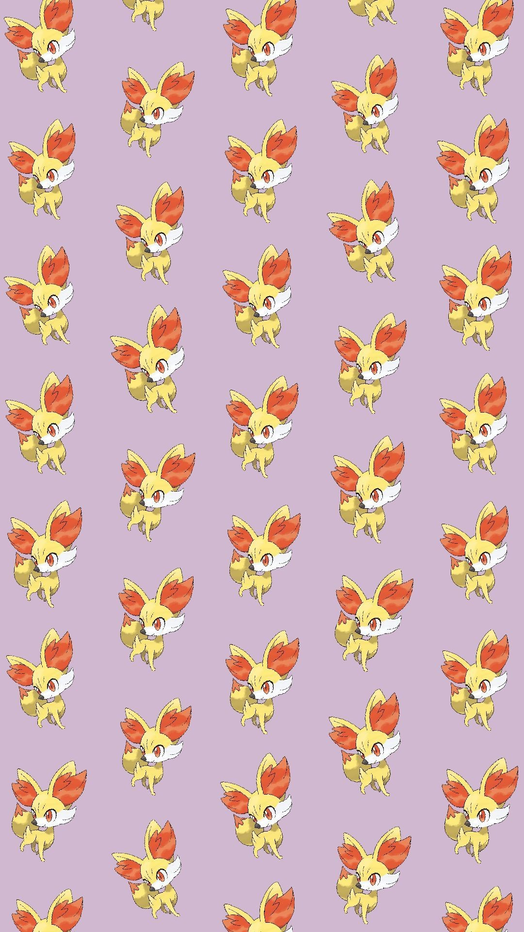 1080x1920 Some Pokemon wallpapers ☆