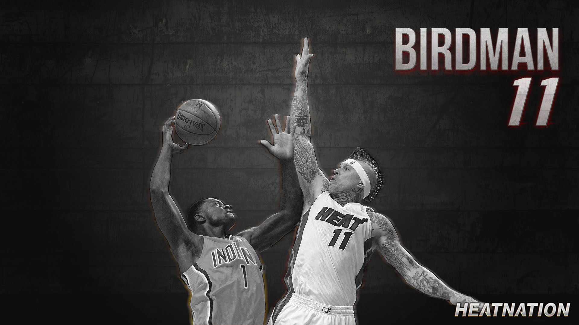 "1920x1080 Here is a Chris ""Birdman"" Anderson wallpaper portraying a violent rejection  that is about"