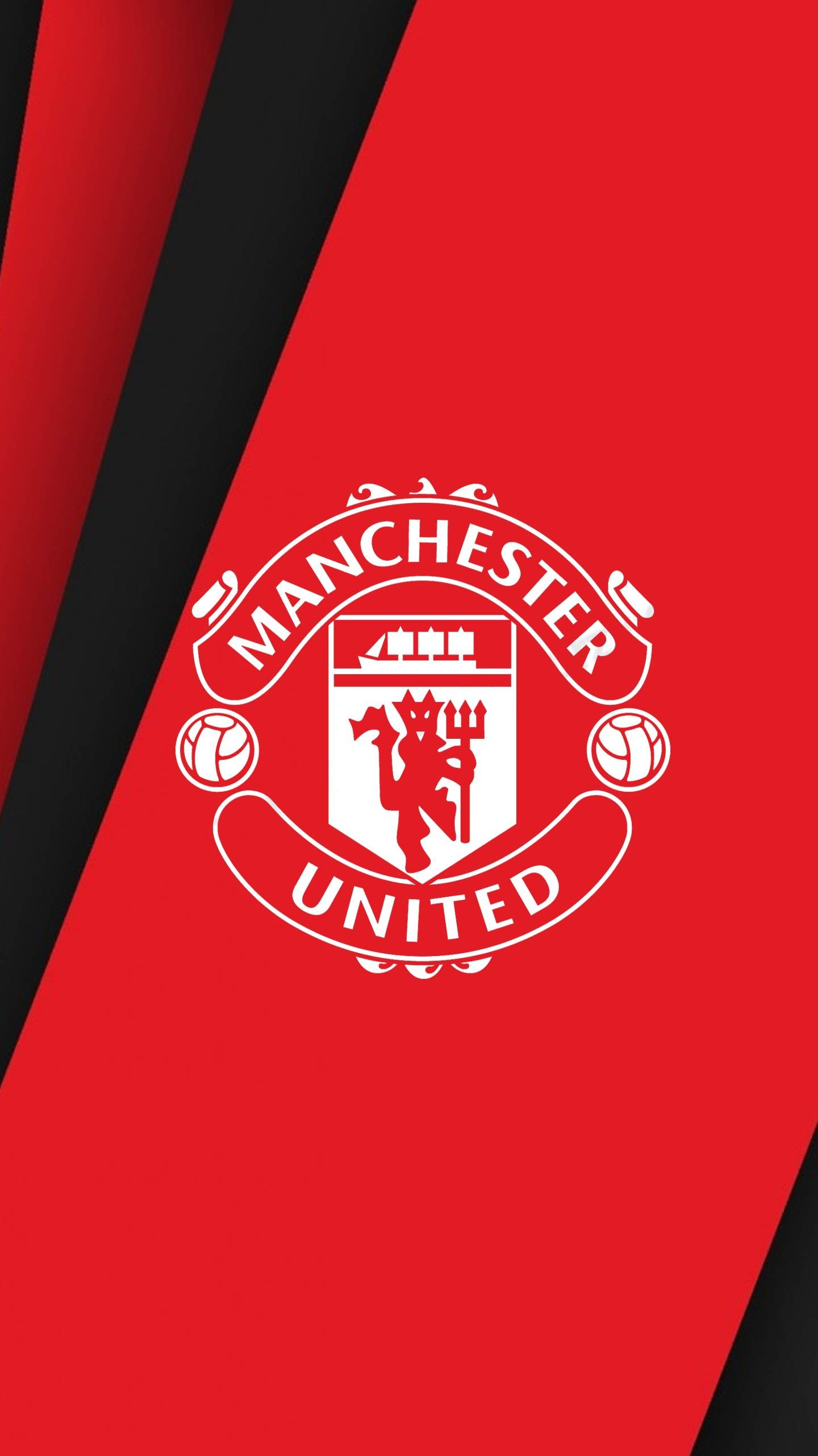 Manchester United Wallpaper 2018 71 Images
