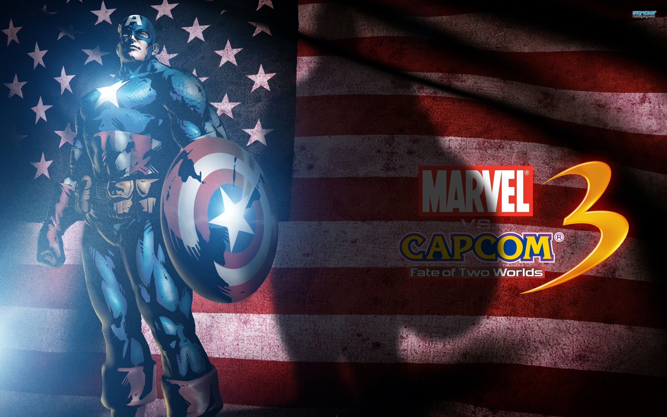 2560x1600 Marvel Comics, Hd Wallpaper, Chris Evans, Robert Downey Jr., The Winter