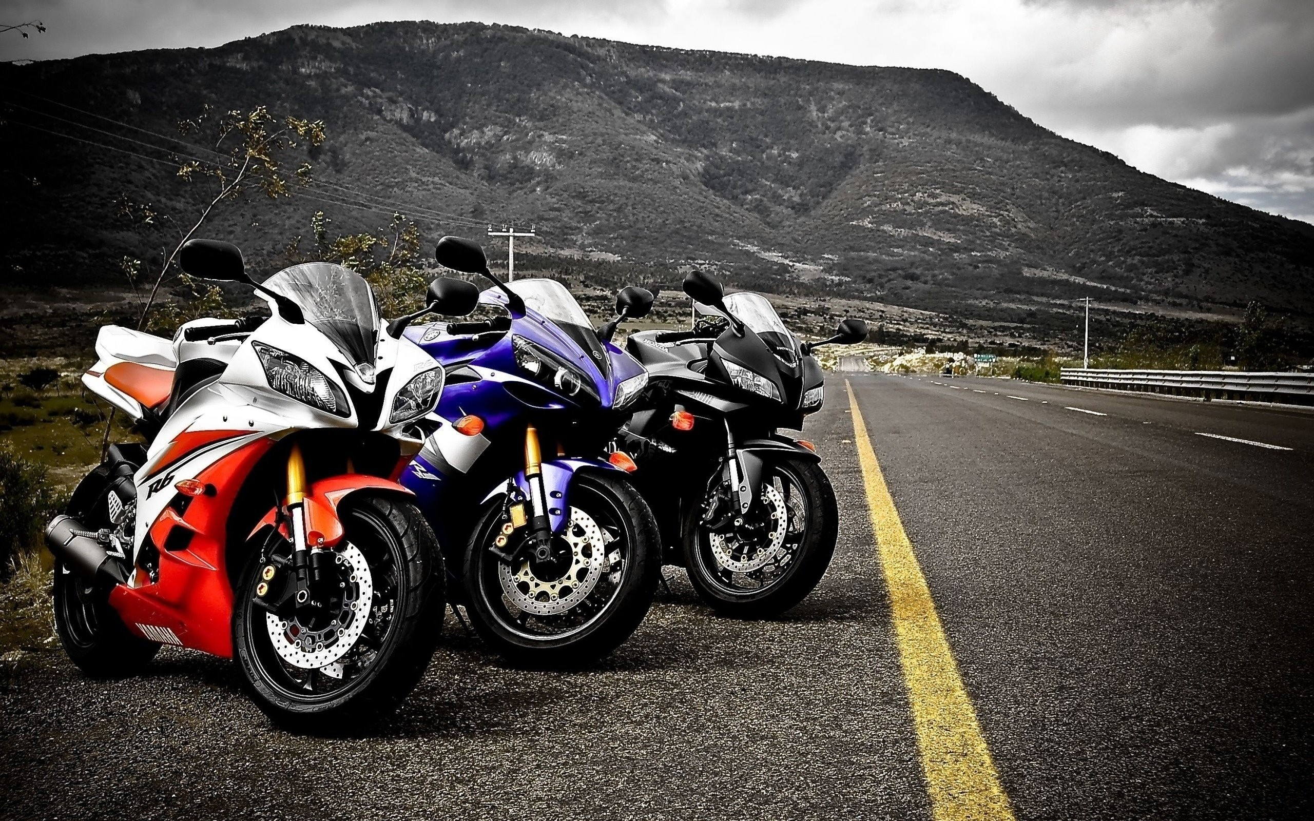 Superbike Wallpaper 77 Images