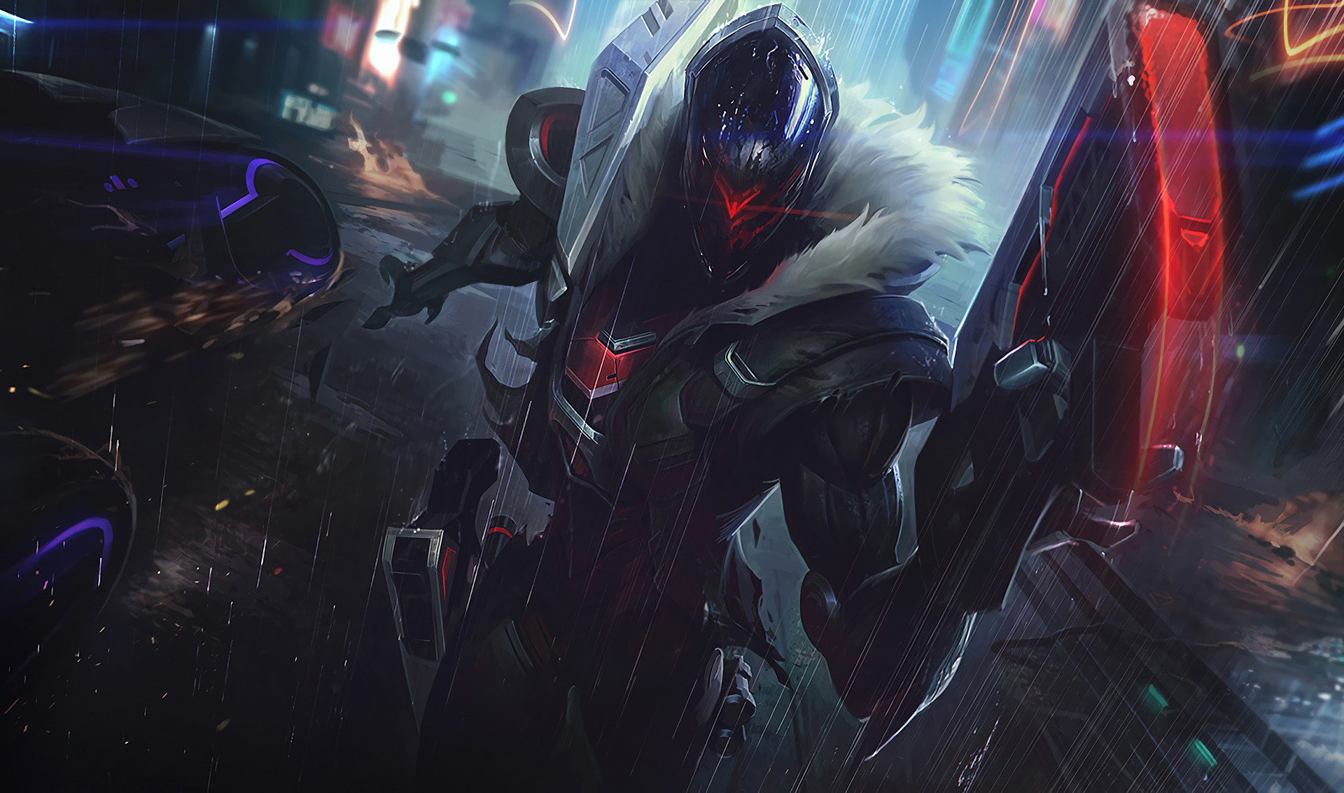 1920x1133 PROJECT-Jhin-Splash-Art-HD-Wallpaper-Background-Official-