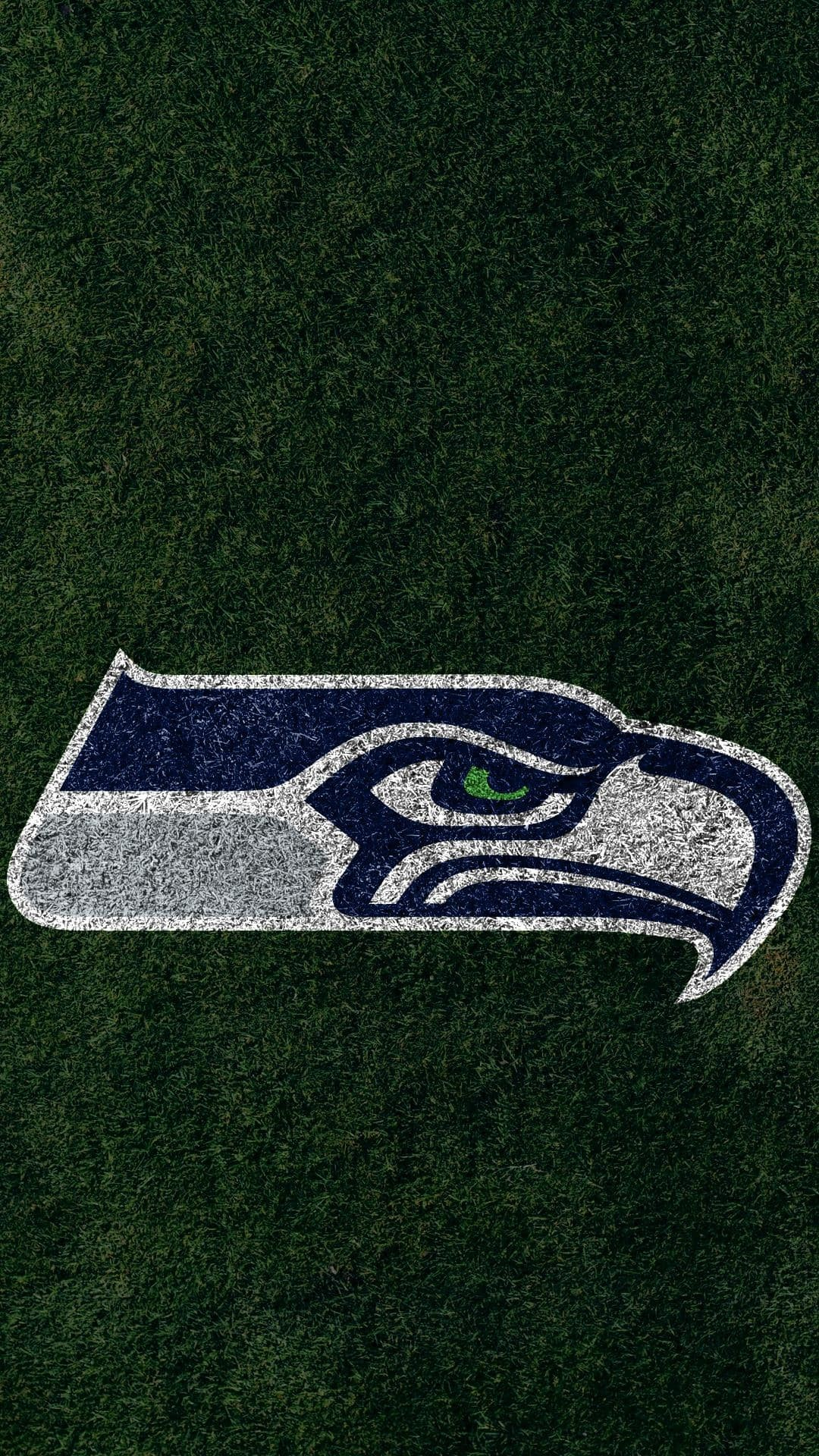 1080x1920 Seattle Seahawks Wallpaper Android | Wallpaper for Mobile