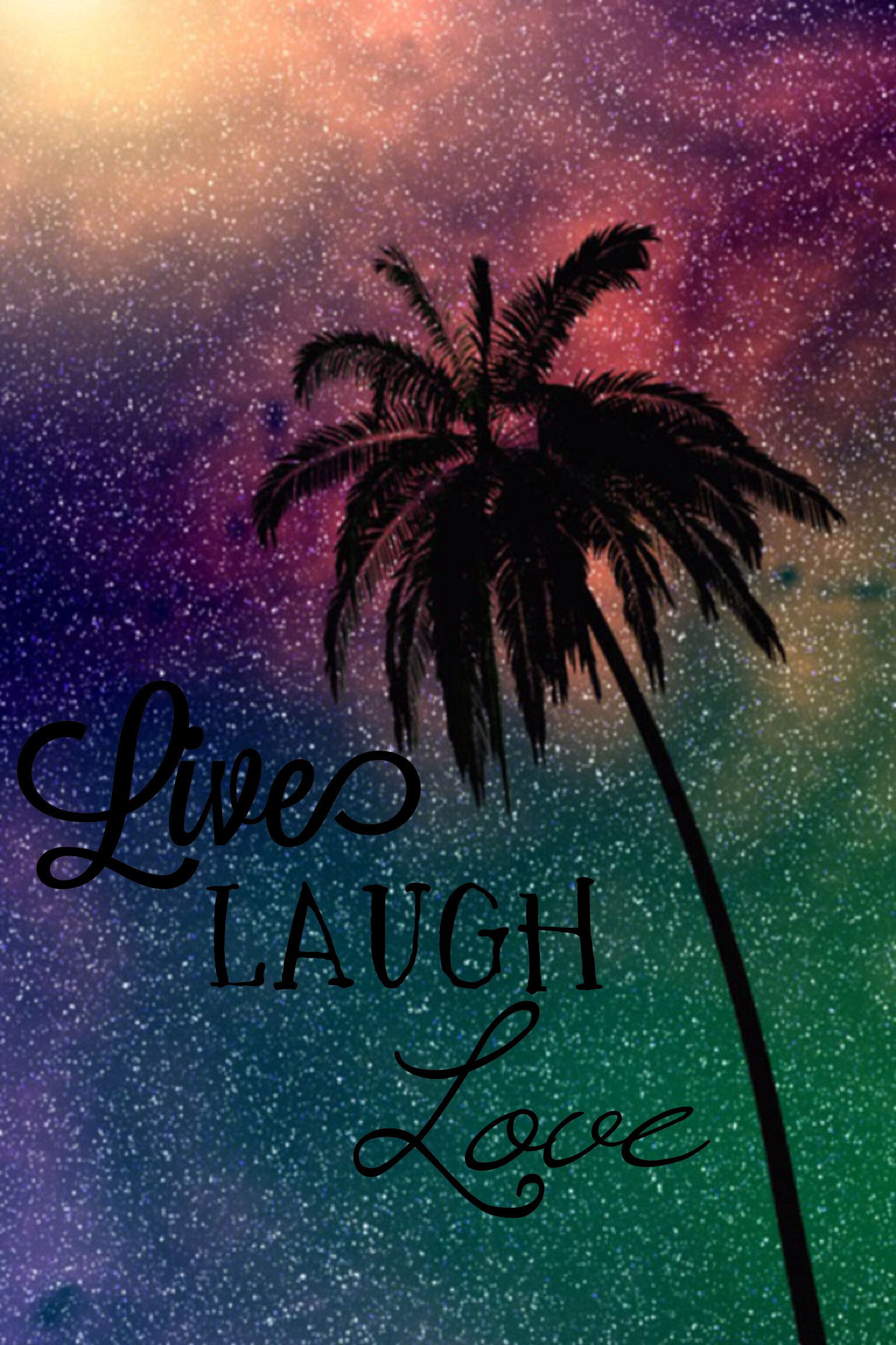 Live Laugh Love Hd Wallpaper : Live Laugh Love Wallpaper - HD Wallpapers Blog