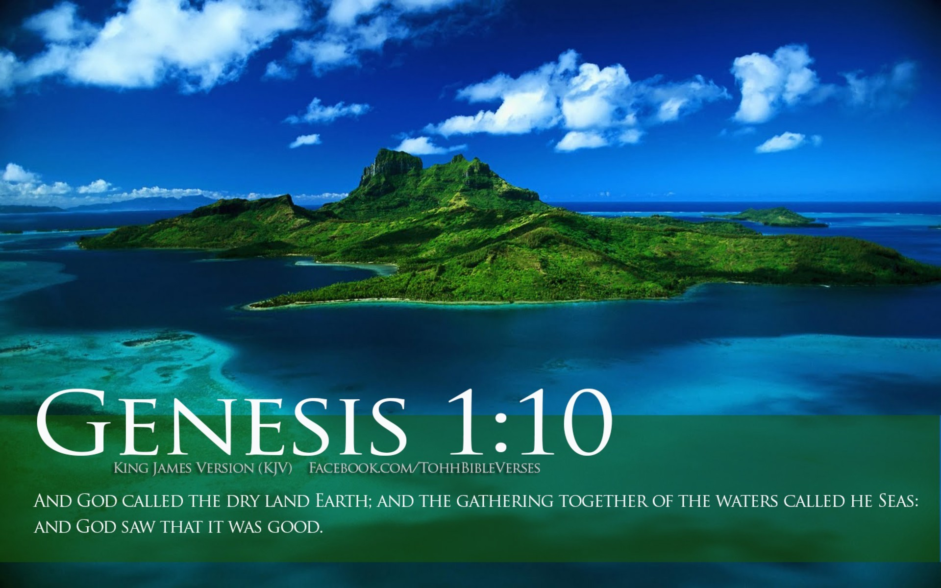 1920x1440 Bible Verses Wallpaper Best Of Kjv Christian And Screensavers 39 Images