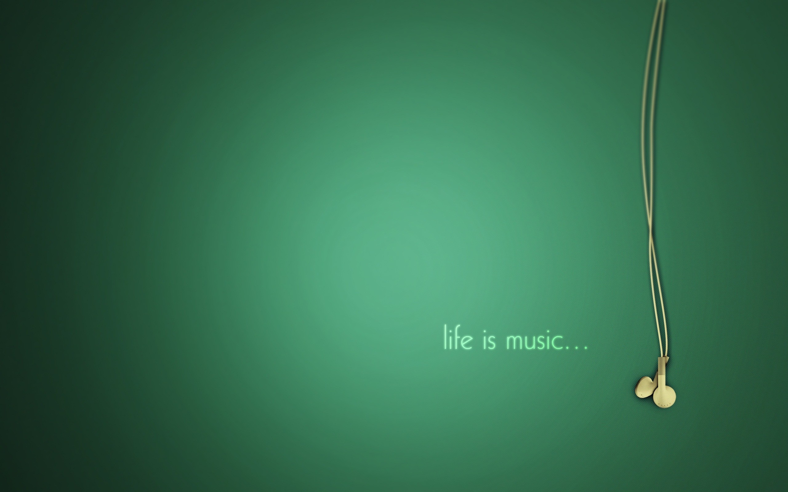 2560x1600 Desktop Wallpaper Music Themes - WallpaperSafari Musical Desktop Wallpaper  ...