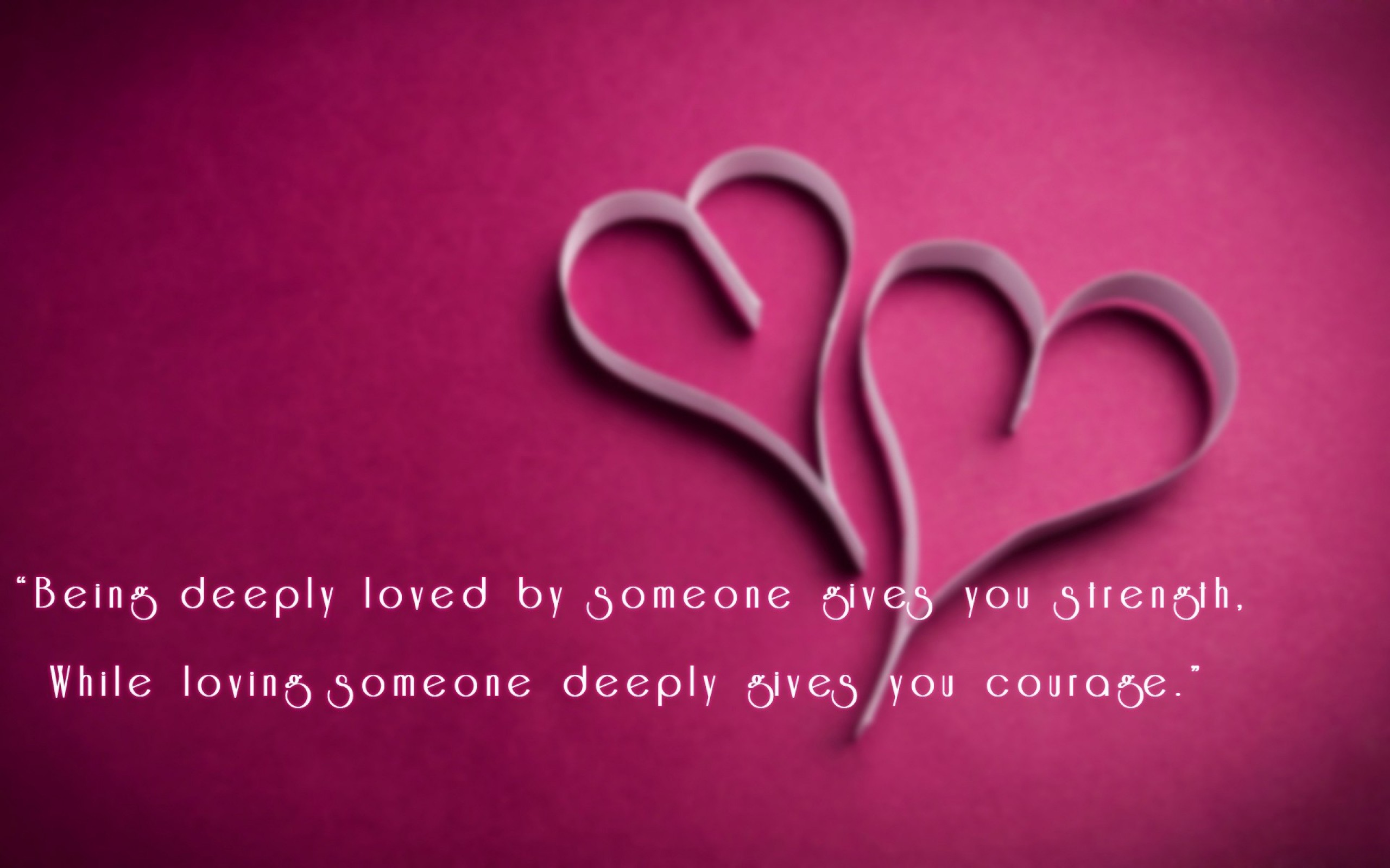 Love Quotes Wallpaper Full Screen : cute Love Quotes Wallpapers (58+ images)