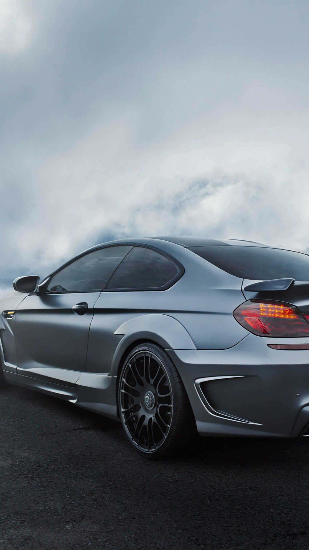Bmw M6 Wallpaper 77 Images