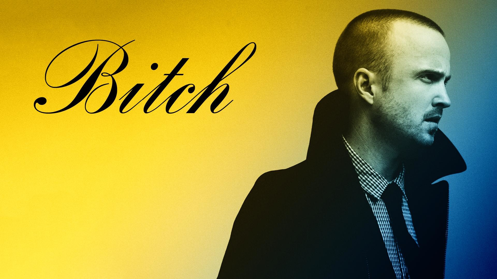 1920x1080 Breaking Bad wallpapers!