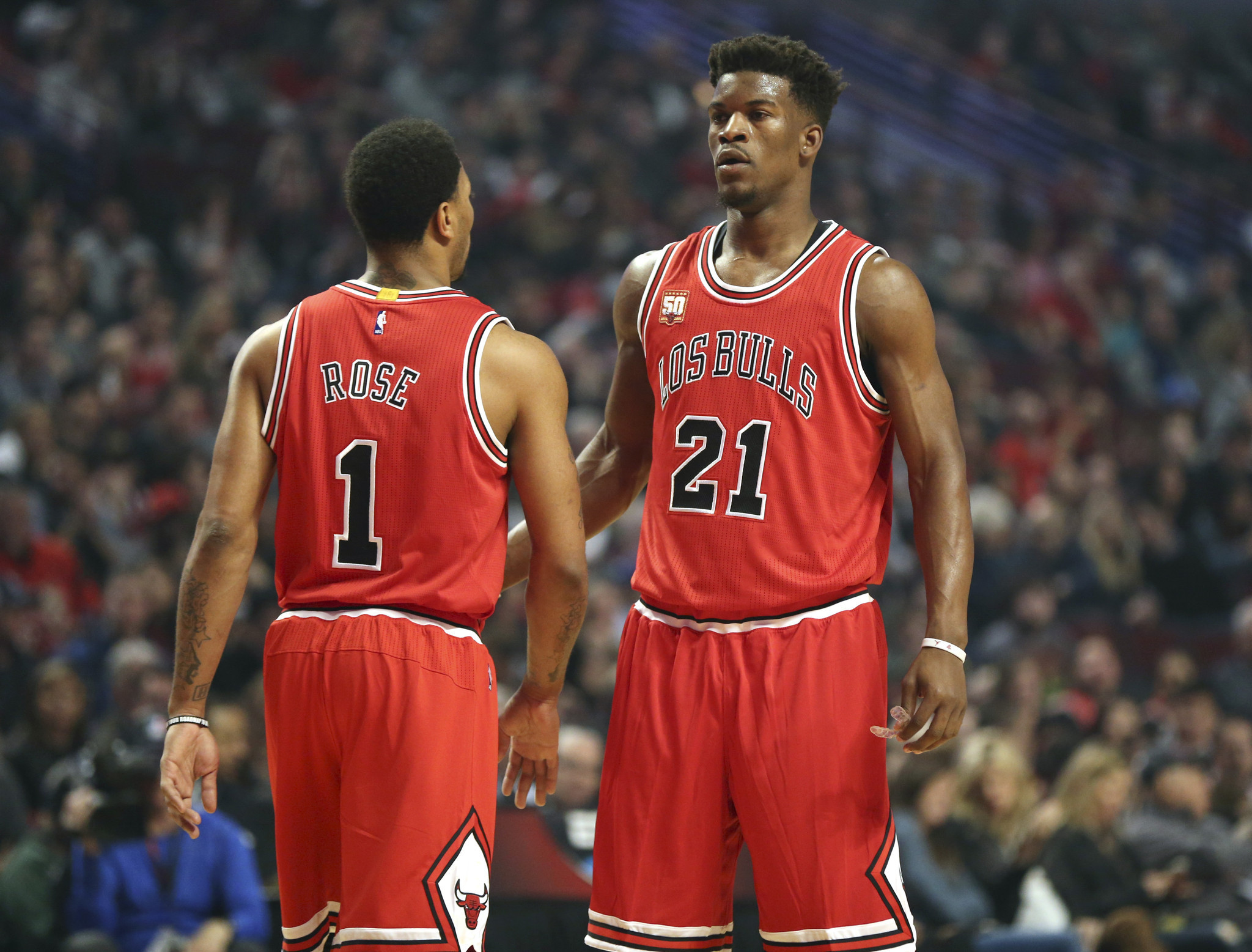 jimmy butler haircut name jimmy butler wallpaper 56 images 1014 | 392336