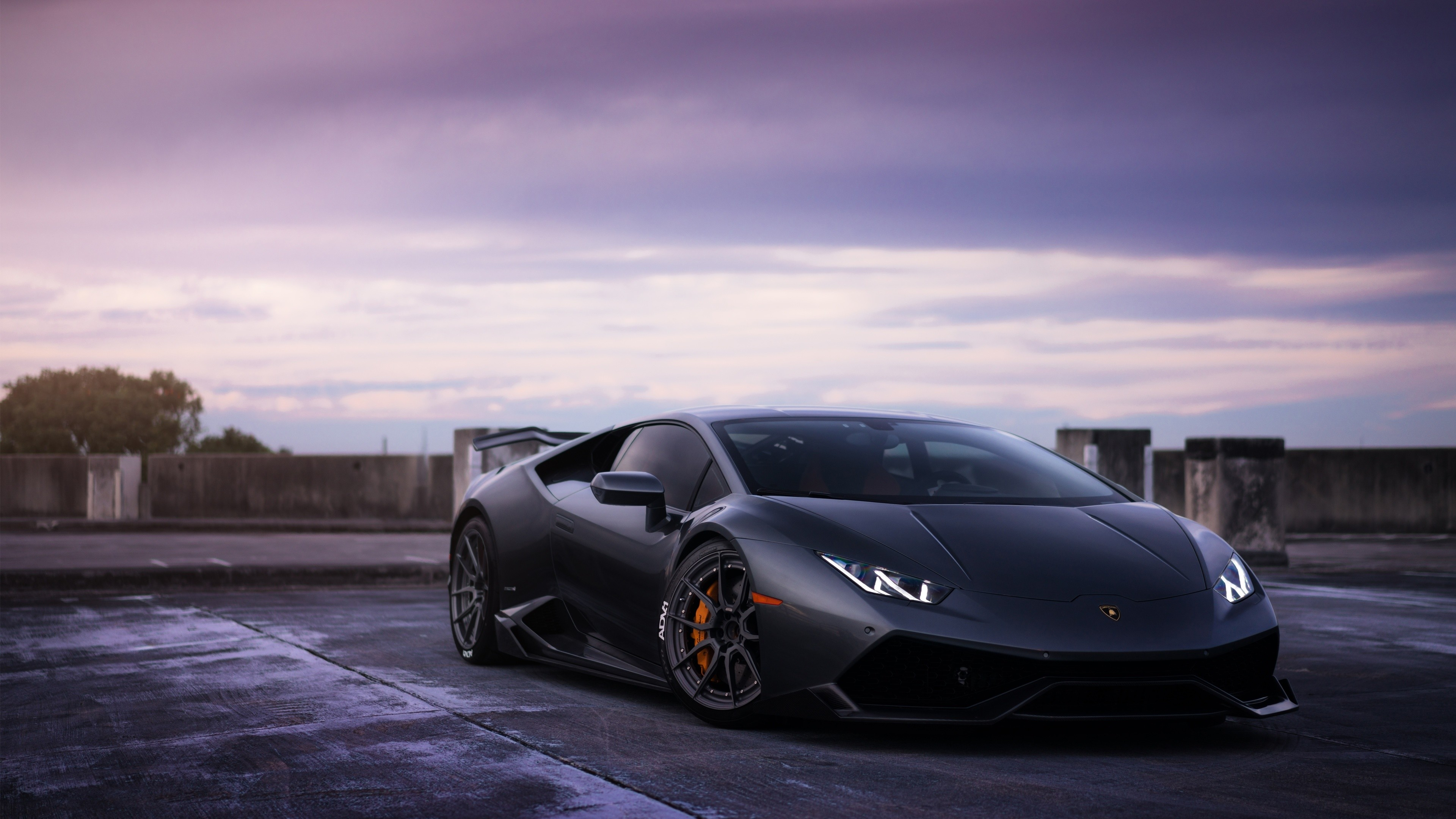 Wallpaper Full Hd 1080p Lamborghini New 2018 79 Images