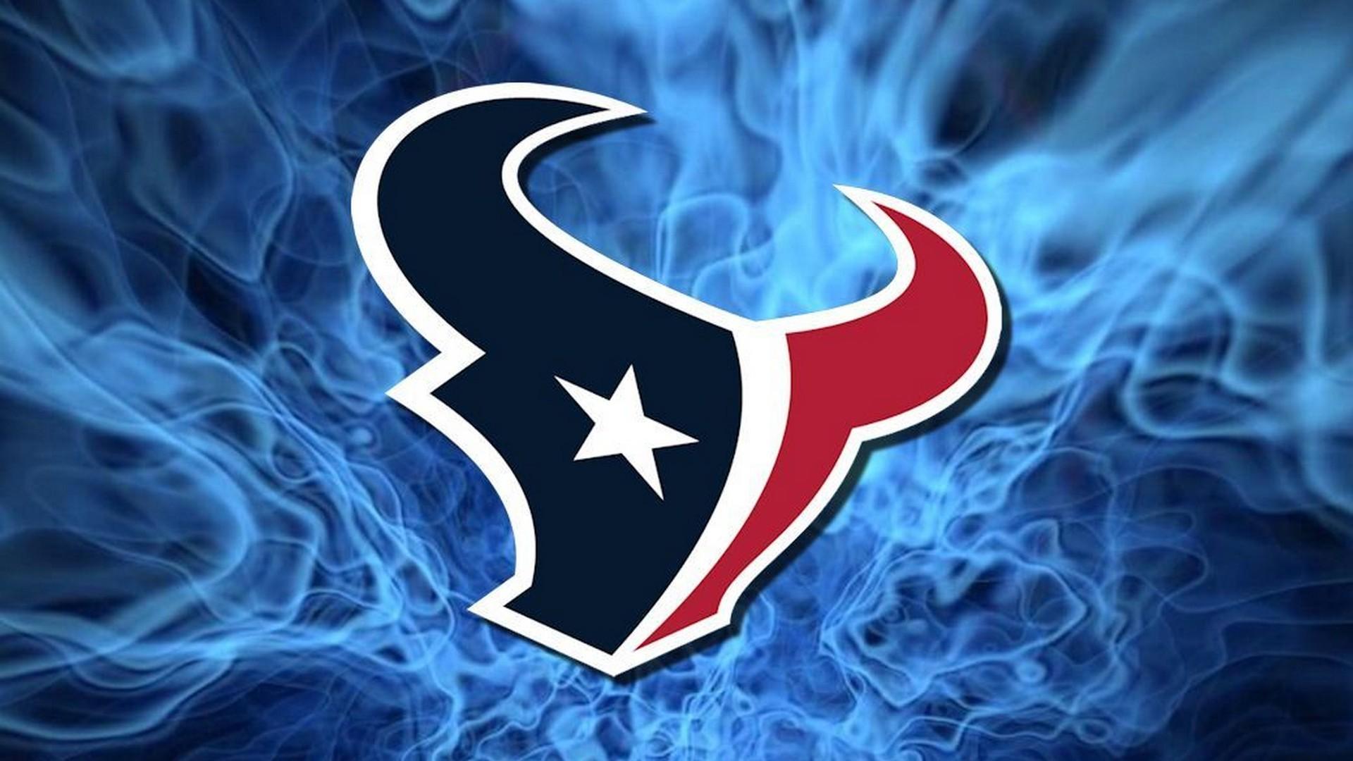 1920x1080 Houston Texans NFL For PC Wallpaper with resolution  pixel. You  can make this wallpaper