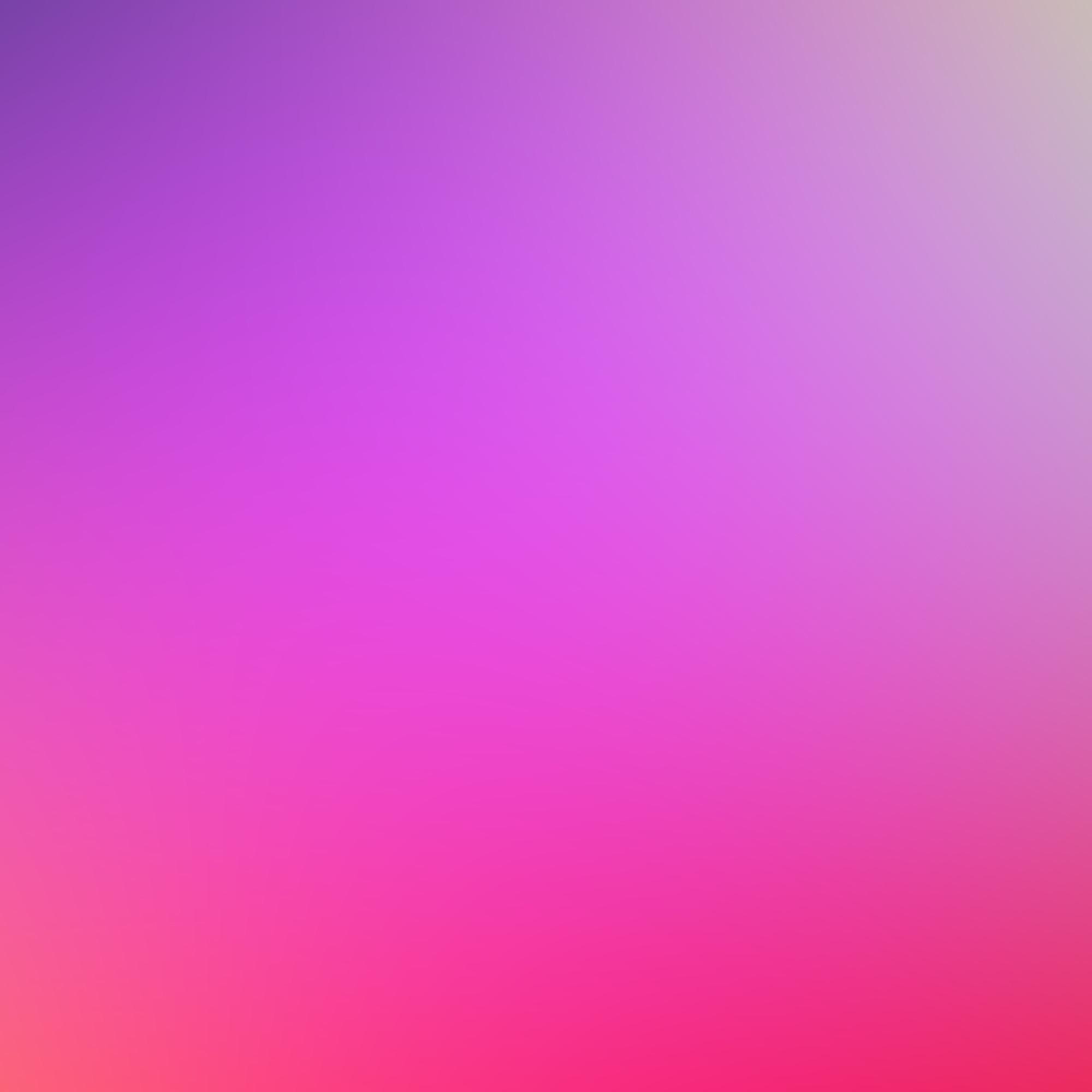 Pink Color Pink Wallpaper (68+ Images