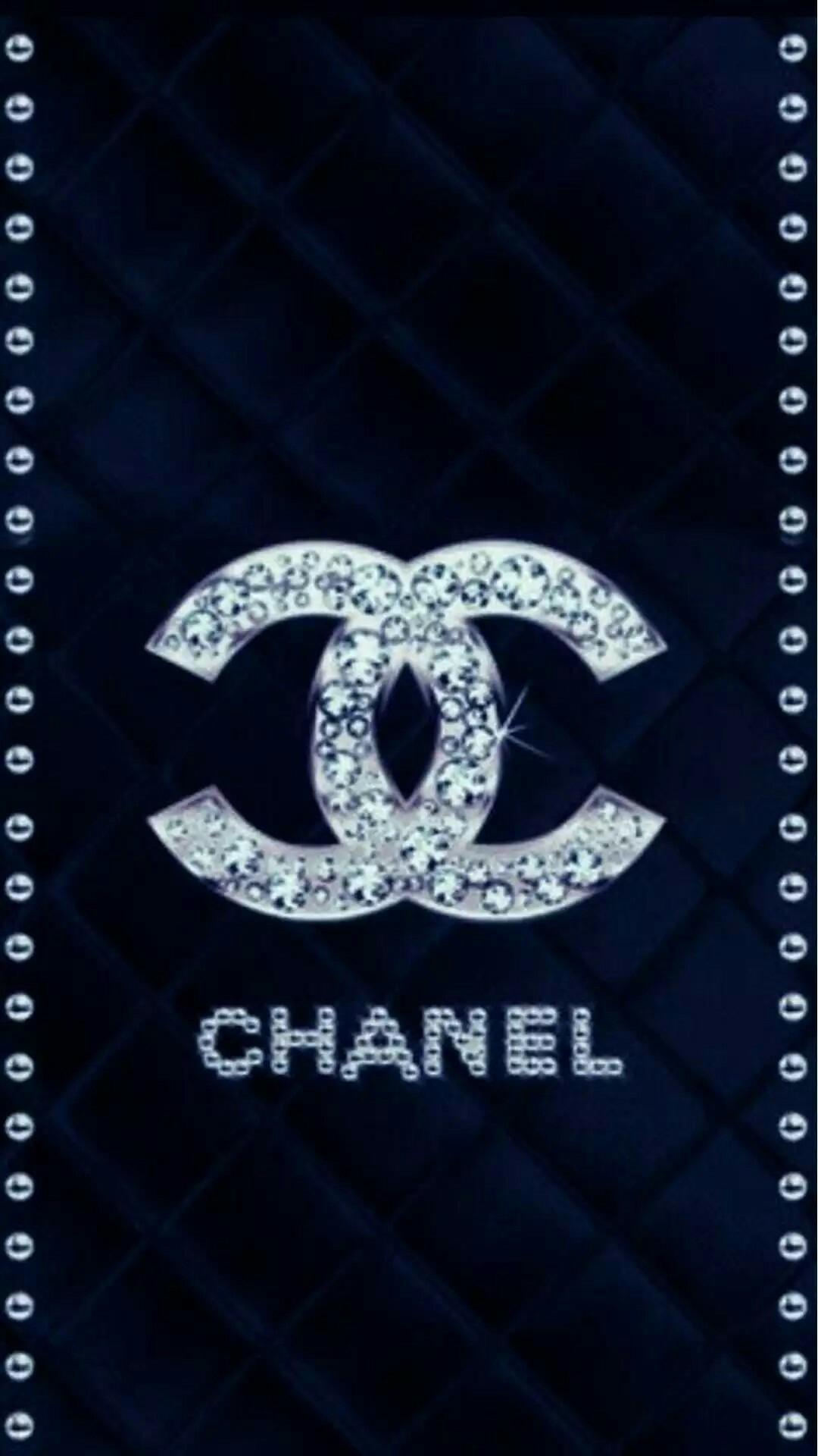 Coco Chanel Tumblr Backgrounds | www.pixshark.com - Images ...
