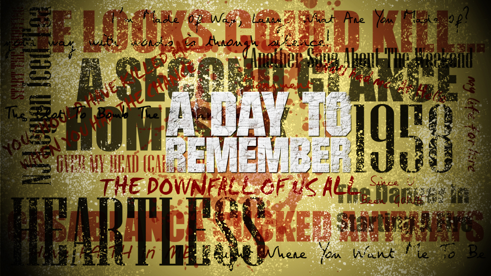 a day to remember wallpaper 72 images