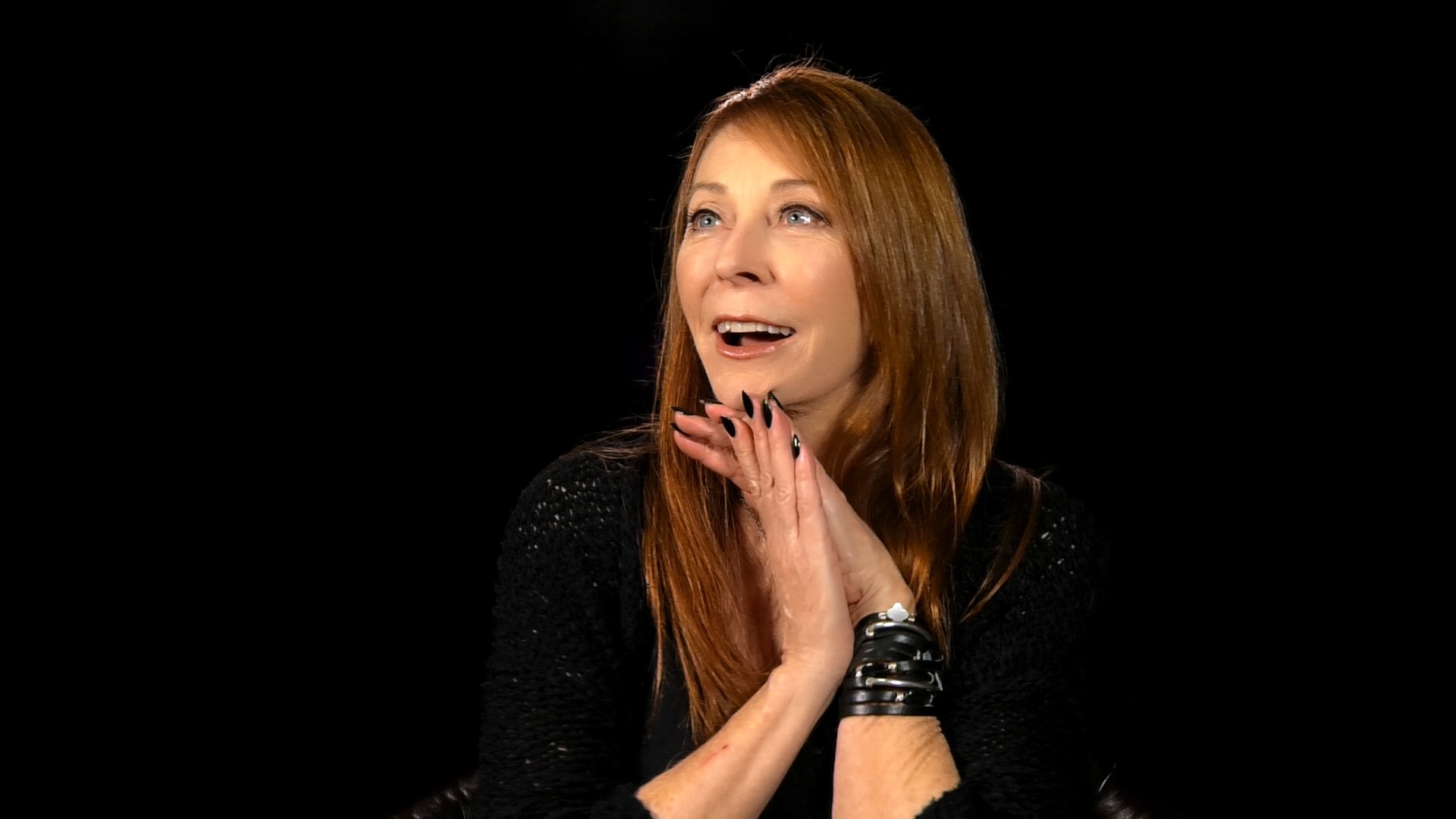 1920x1080 Of course the ever busy Mistress Of The Dark herself stopped by in 2016 to  talk about her memories of the movie. Cassandra Peterson provided a 62  minutes ...