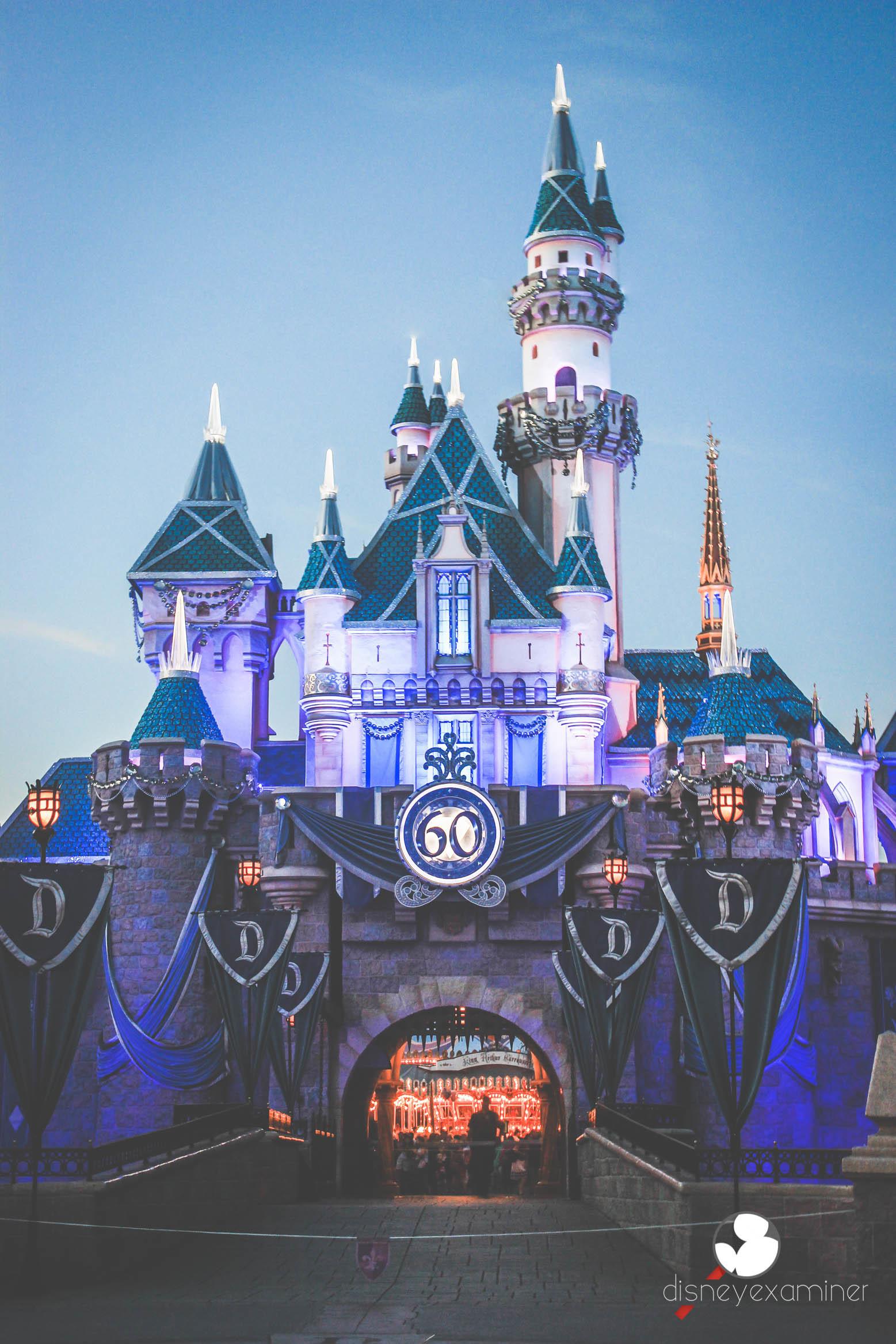 Disney castle iphone wallpaper 74 images - Disney world wallpaper iphone ...