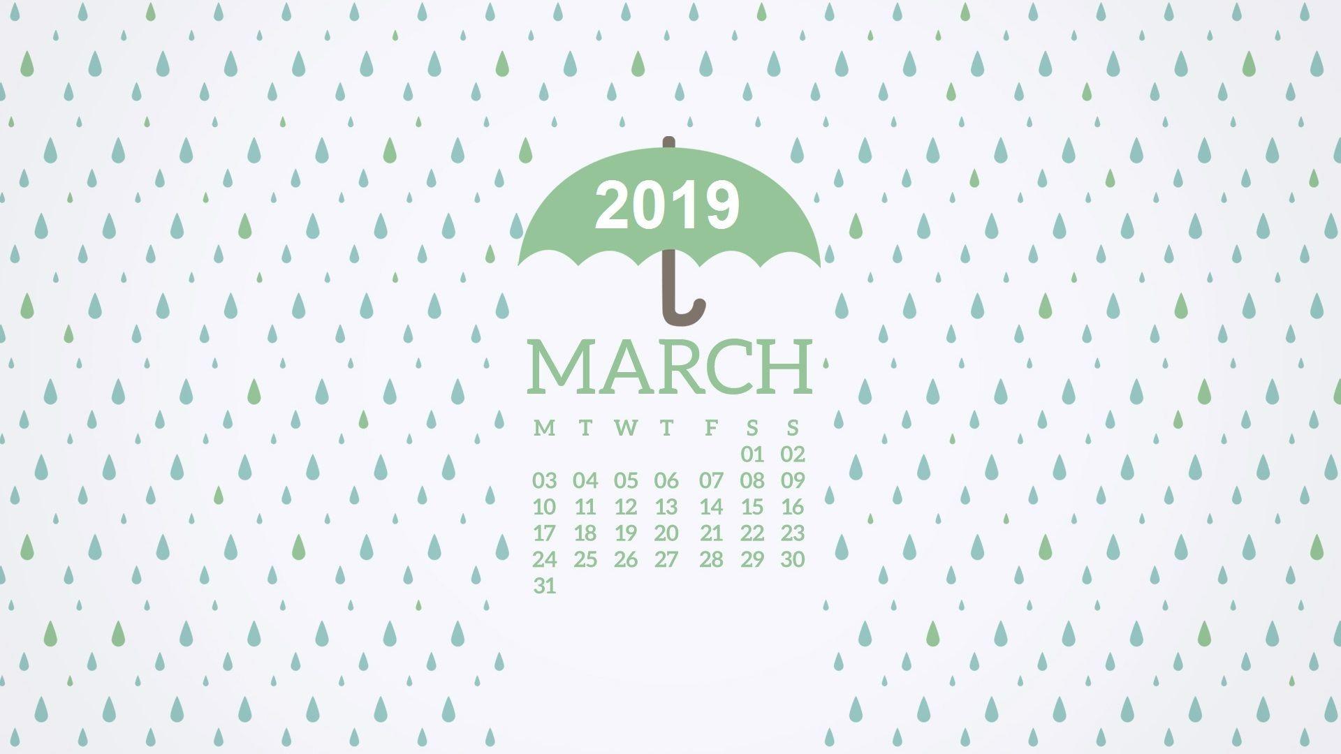 Astonishing Wallpaper For Computer Calendar 2018 72 Images Download Free Architecture Designs Xoliawazosbritishbridgeorg
