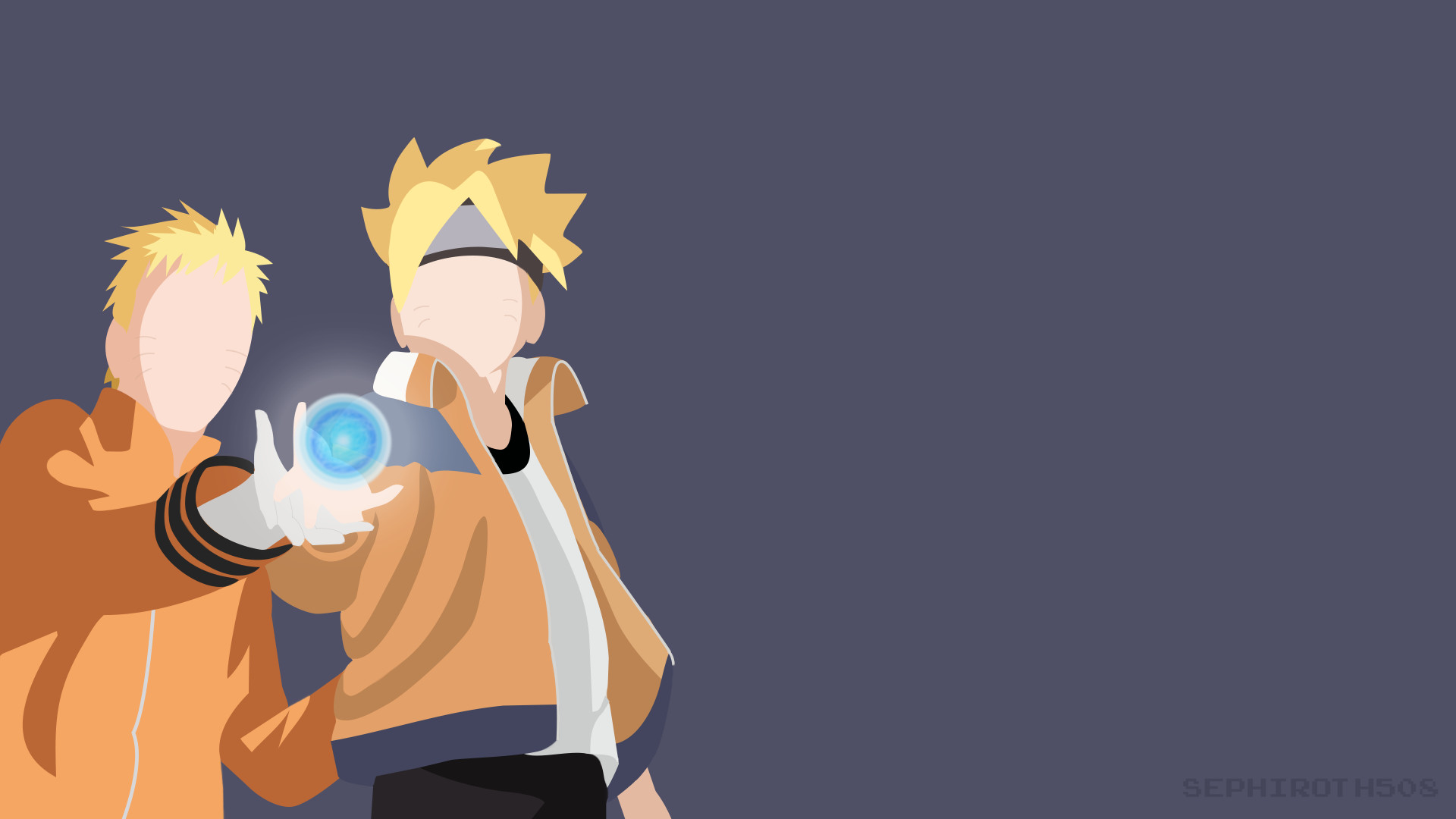 Wonderful Wallpaper Naruto Boruto - 395413  Graphic_335185.jpg