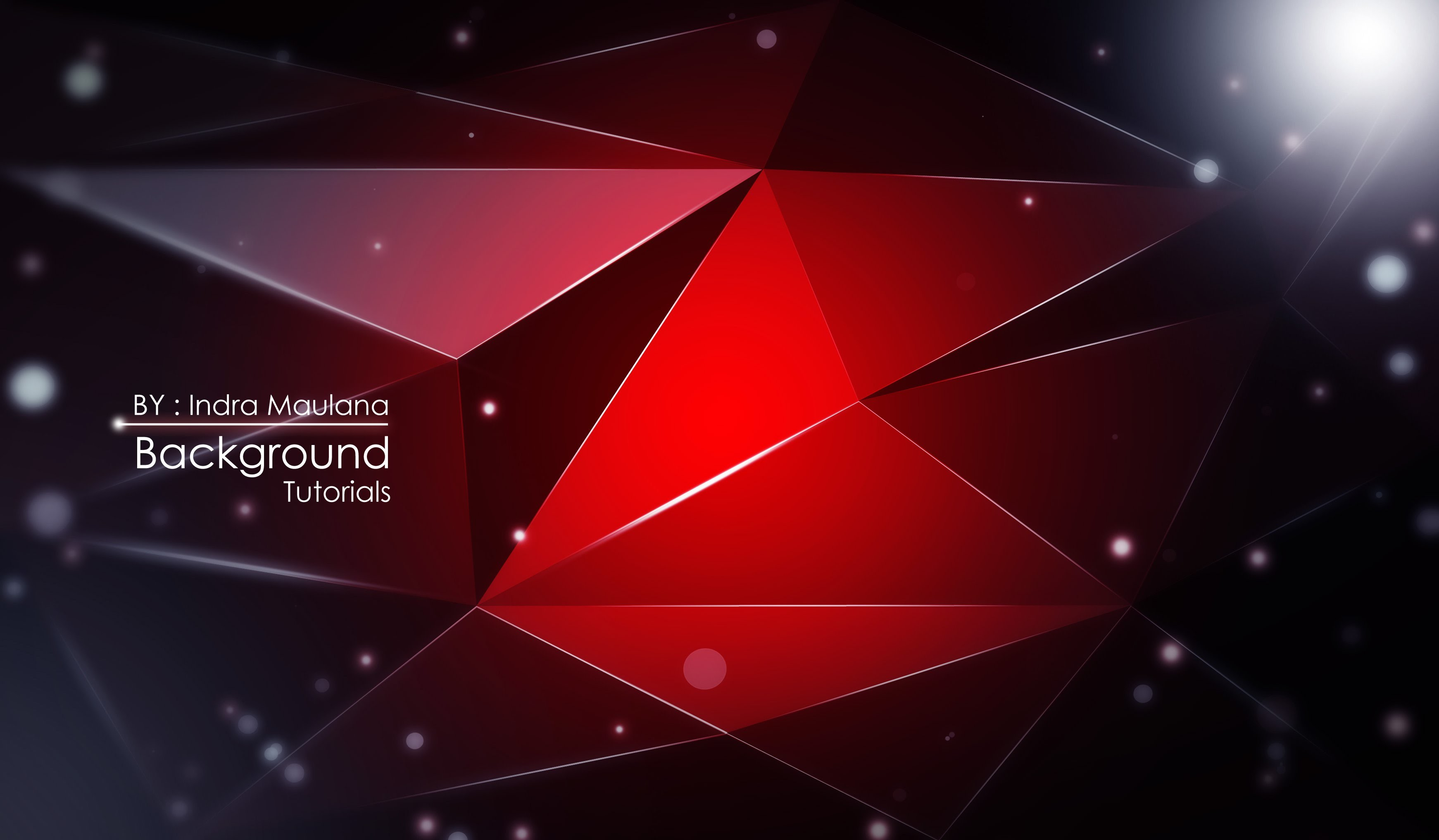 Background abstract 42 images 1920x1080 subscription baditri Images