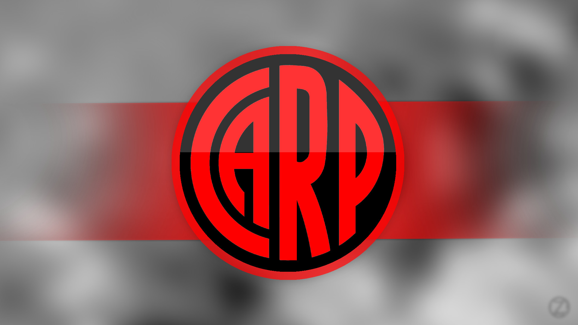 1920x1080 River Plate